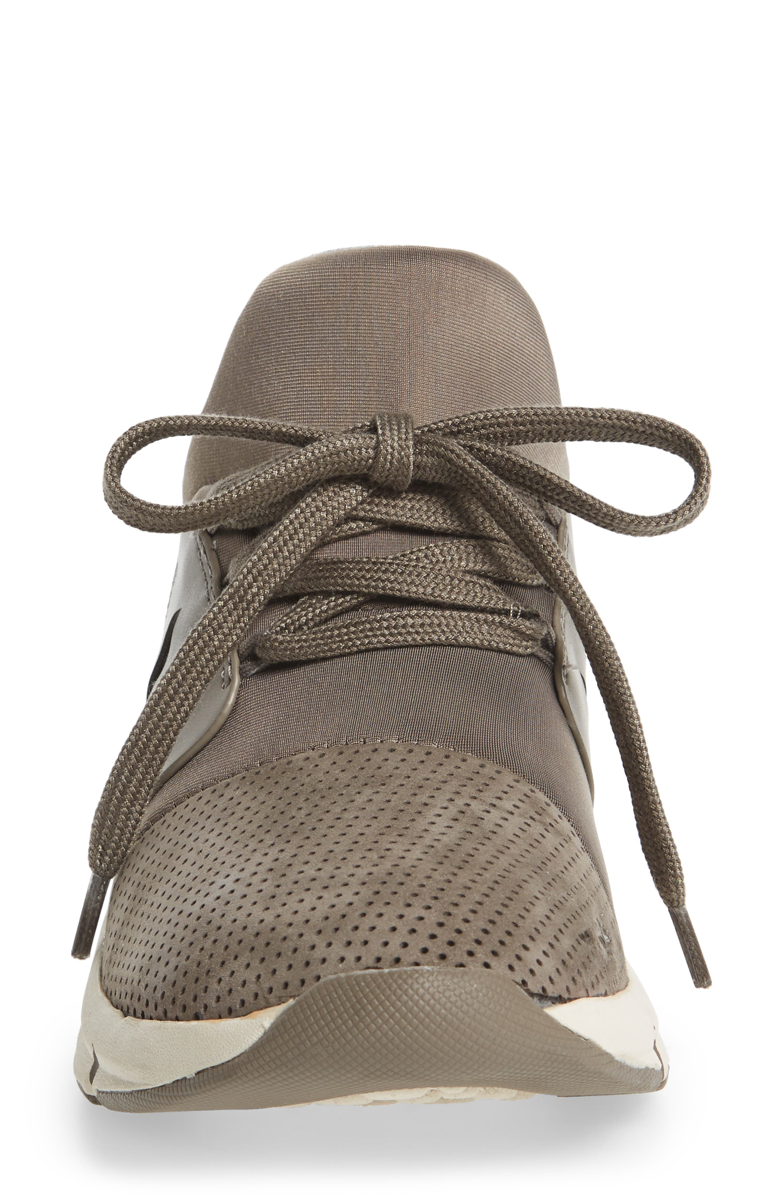 Alternate Image 4  - bionica Ordell Sneaker (Women)