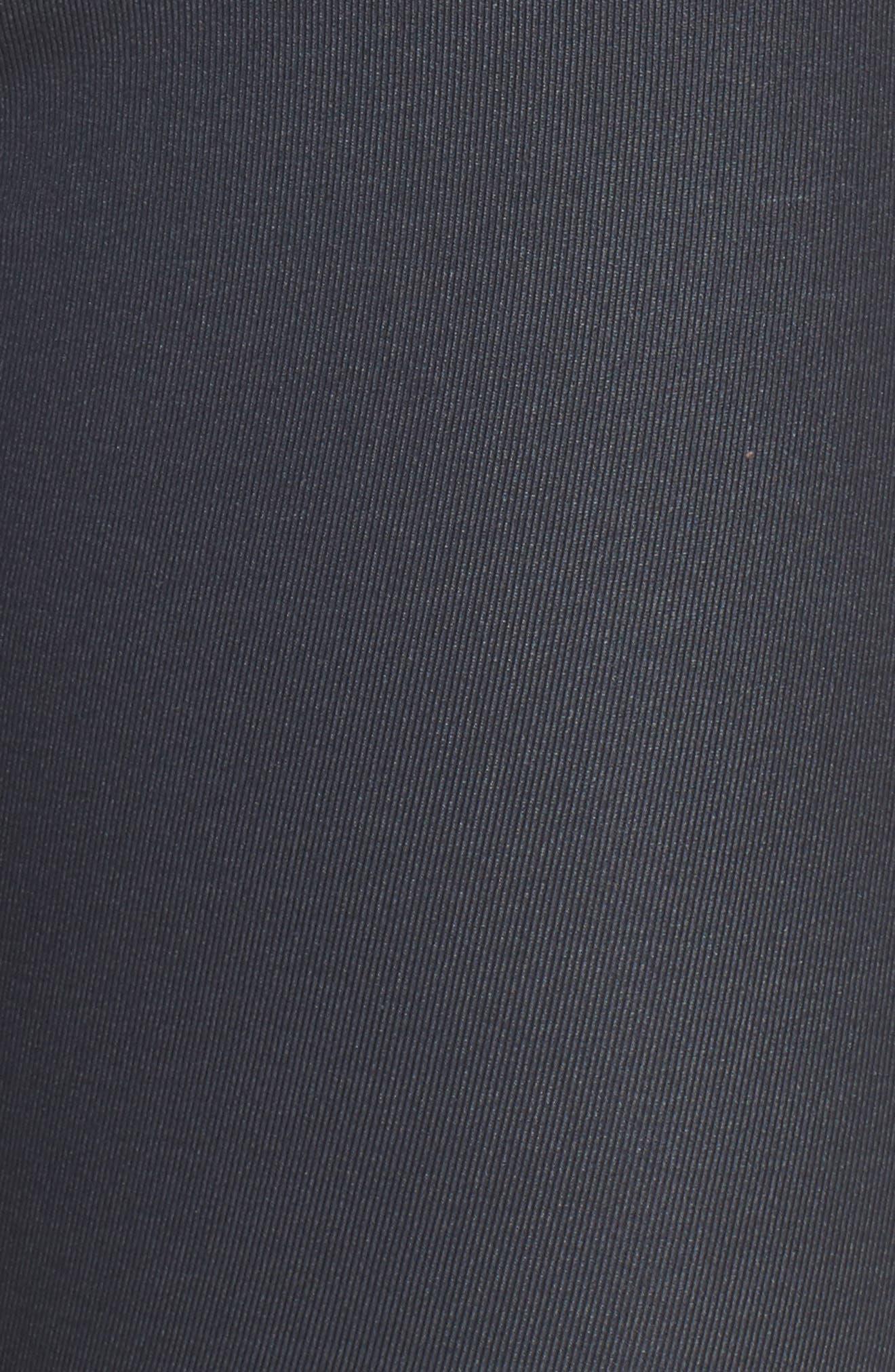 Alternate Image 6  - Alo Airbrush High Waist Leggings