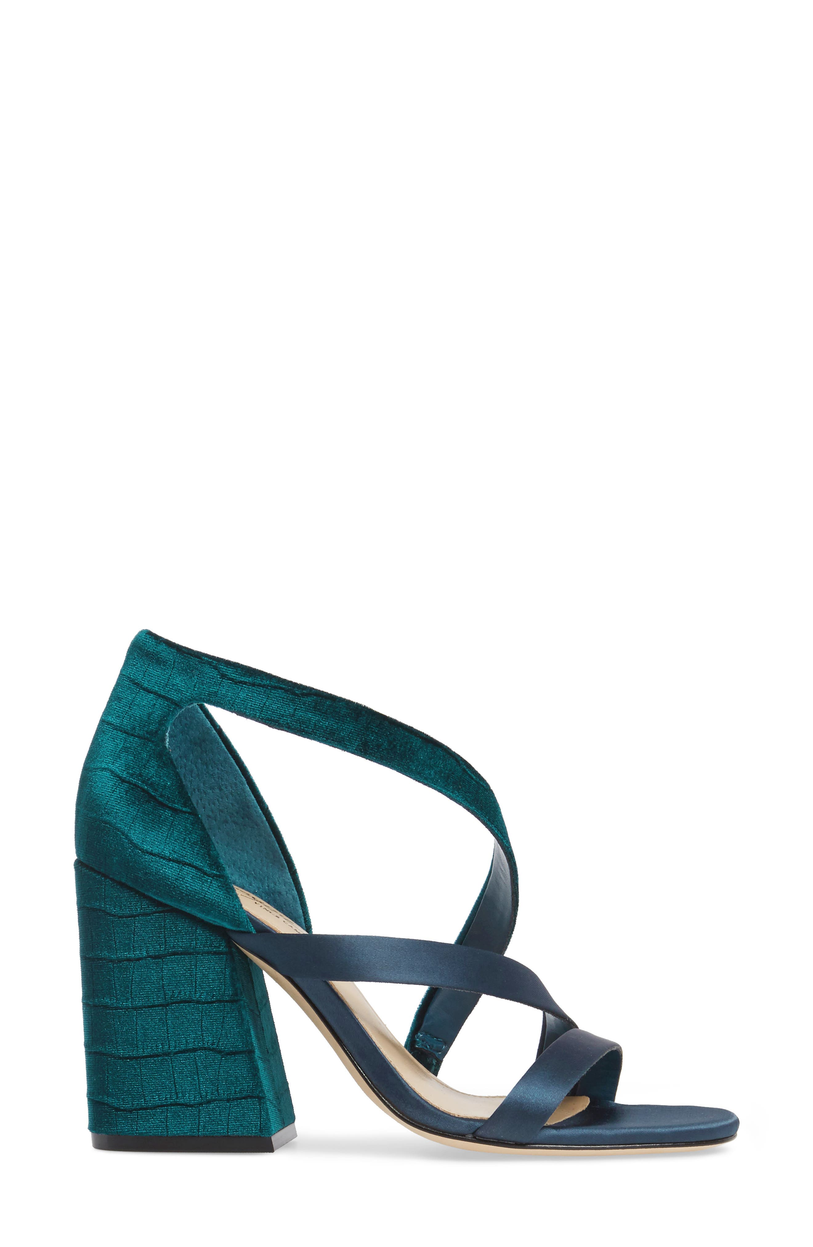 Alternate Image 3  - Imagine by Vince Camuto Abi Sandal (Women)