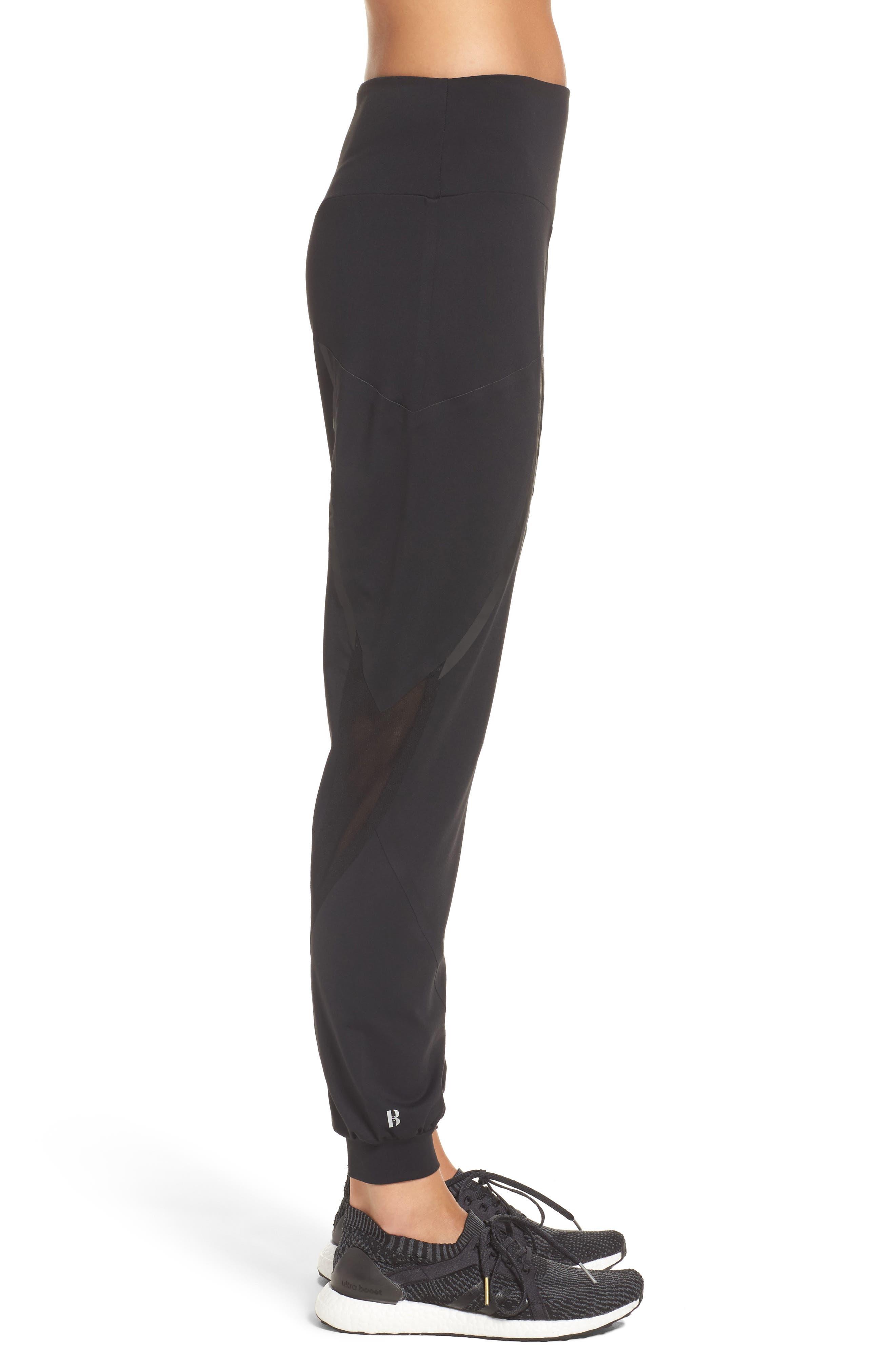 Alternate Image 3  - BoomBoom Athletica Track Pants