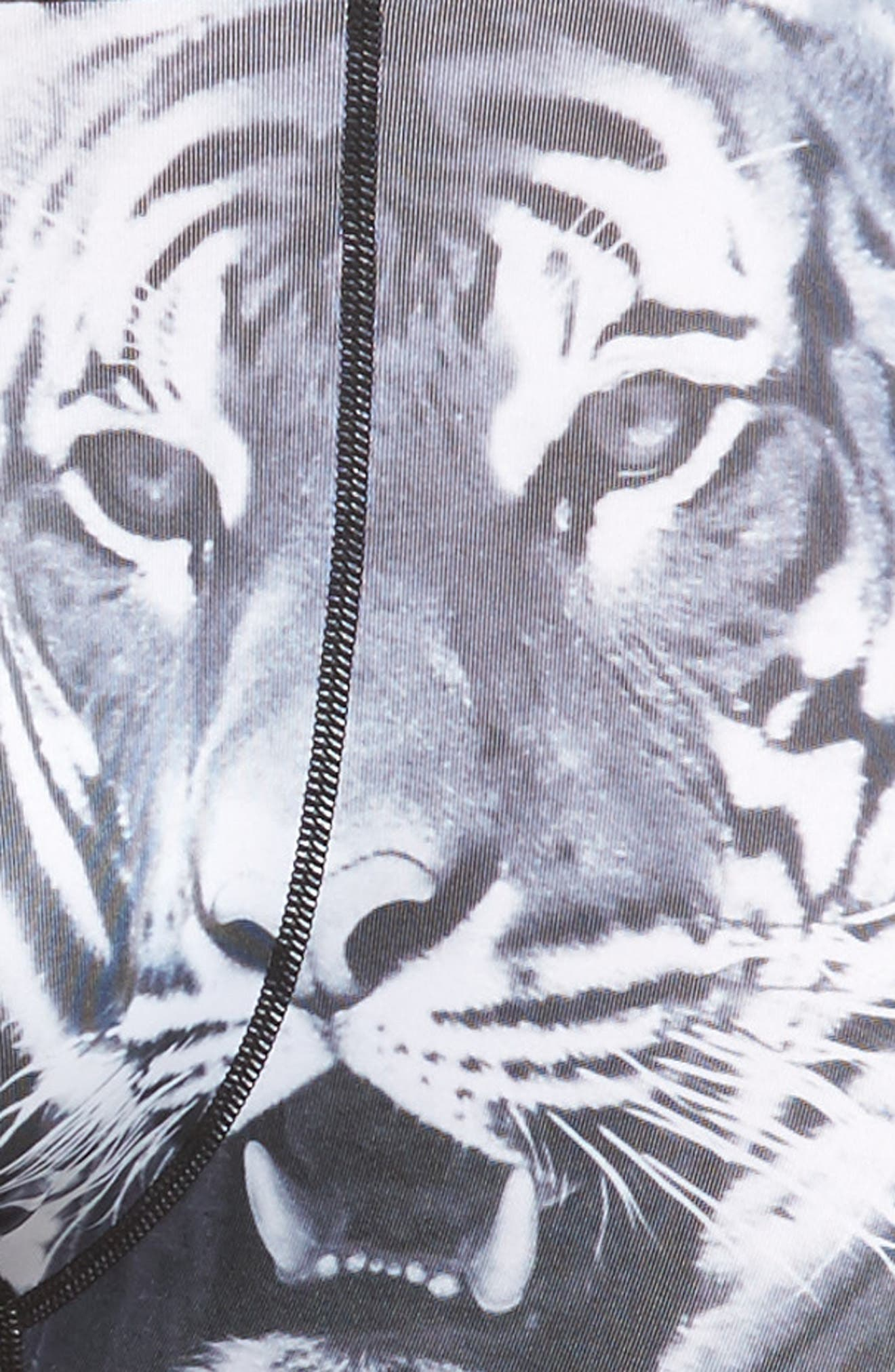 Alternate Image 4  - Ethika Shere Khan Stretch Boxer Briefs
