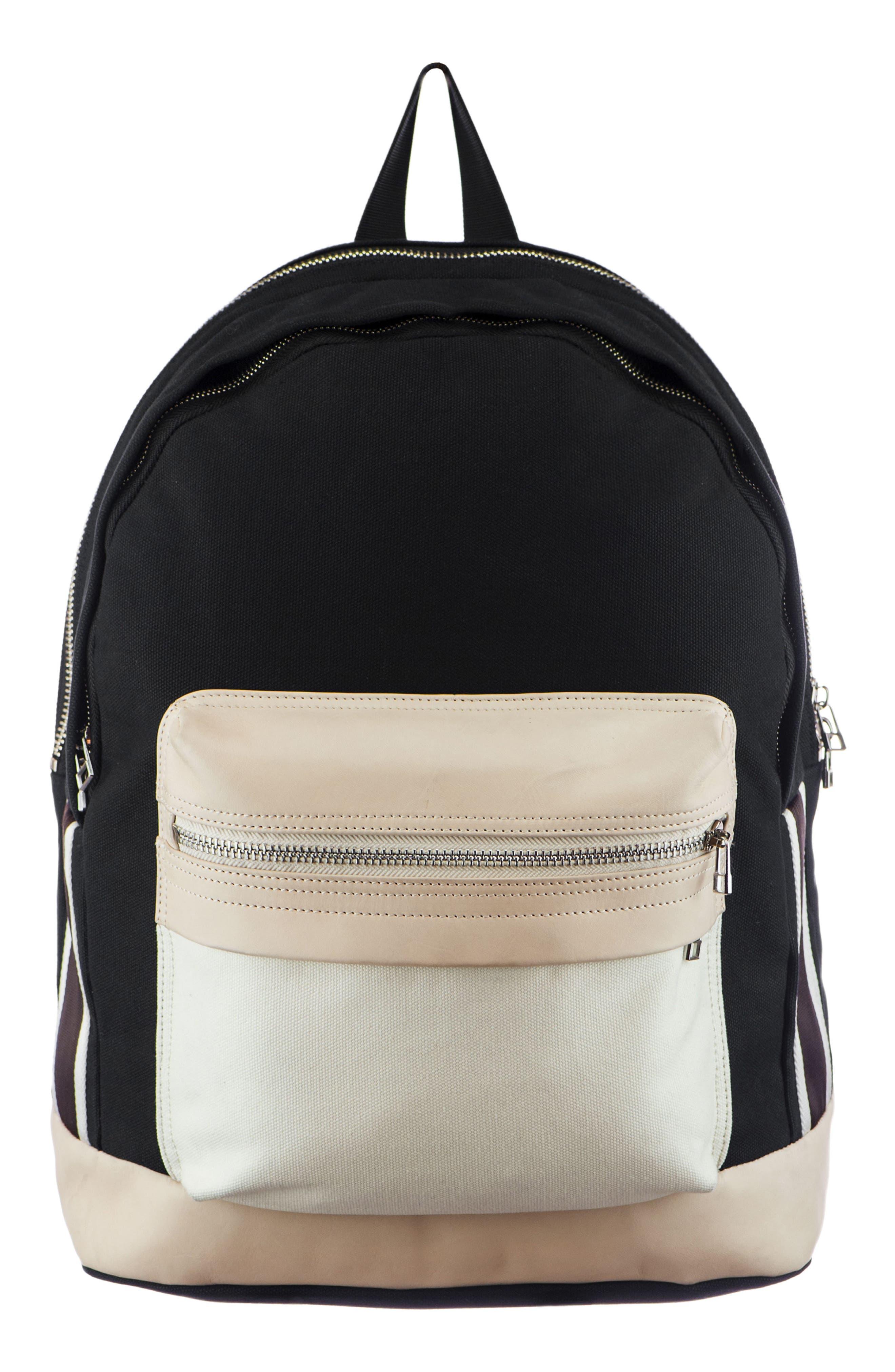 Alternate Image 1 Selected - Taikan Lancer Backpack