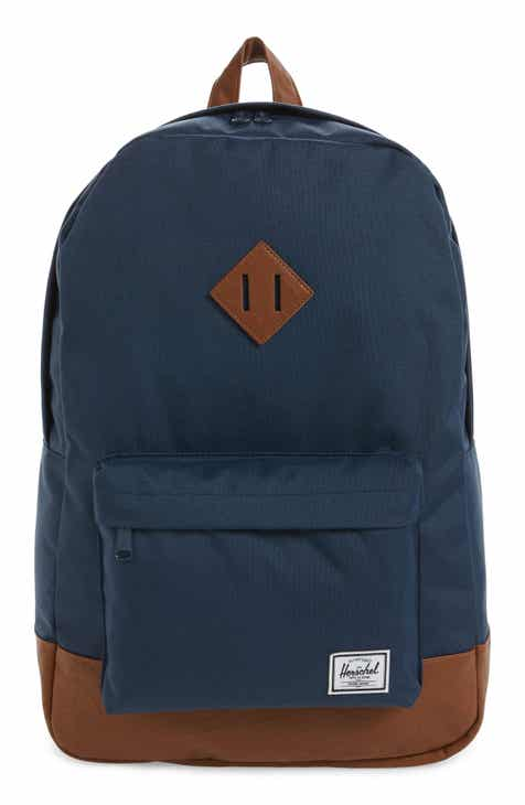 4ed125133750 Herschel Supply Co. Heritage Backpack