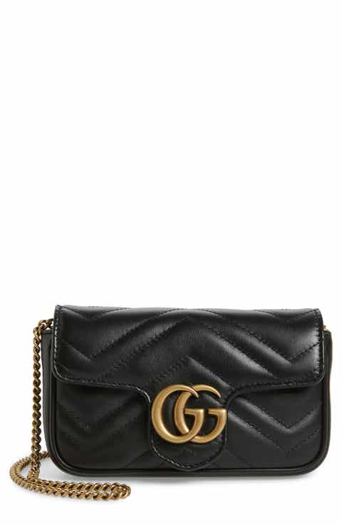 Handbags & Purses | Nordstrom