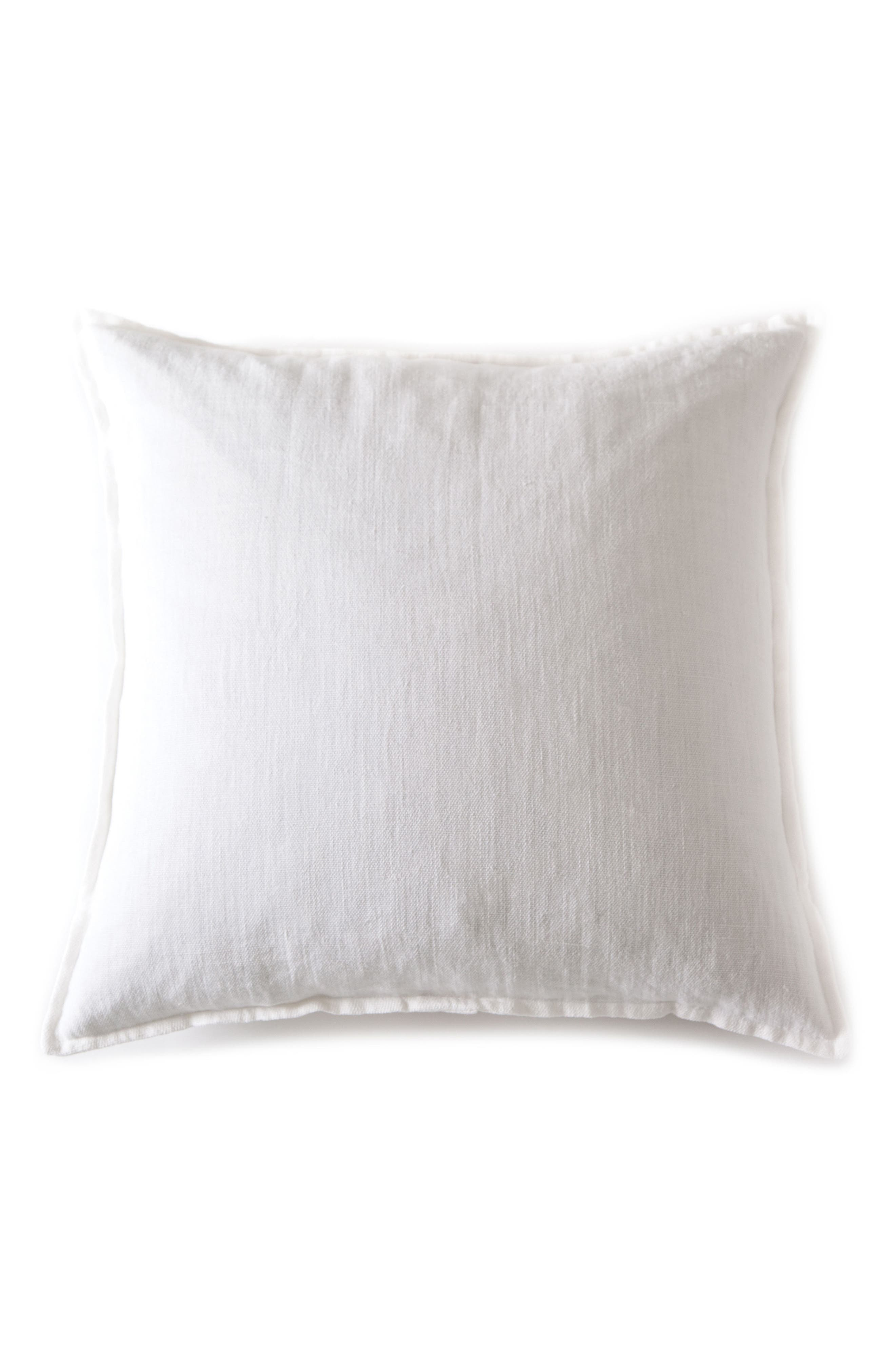 Pom Pom at Home Montauk Big Accent Pillow