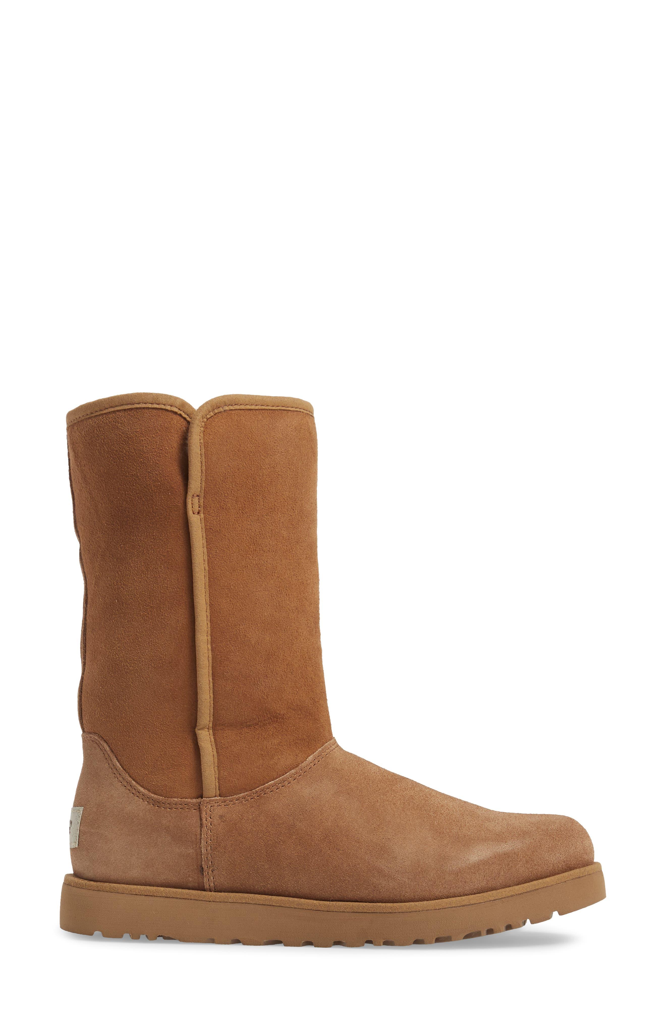 Alternate Image 3  - UGG® 'Michelle' Boot (Women)