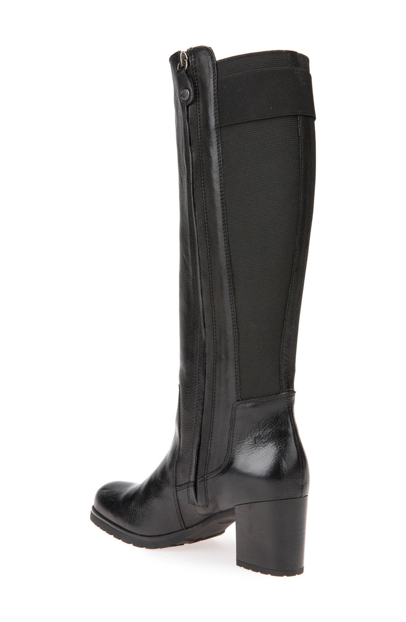 Alternate Image 2  - Geox Newlise Boot (Women)