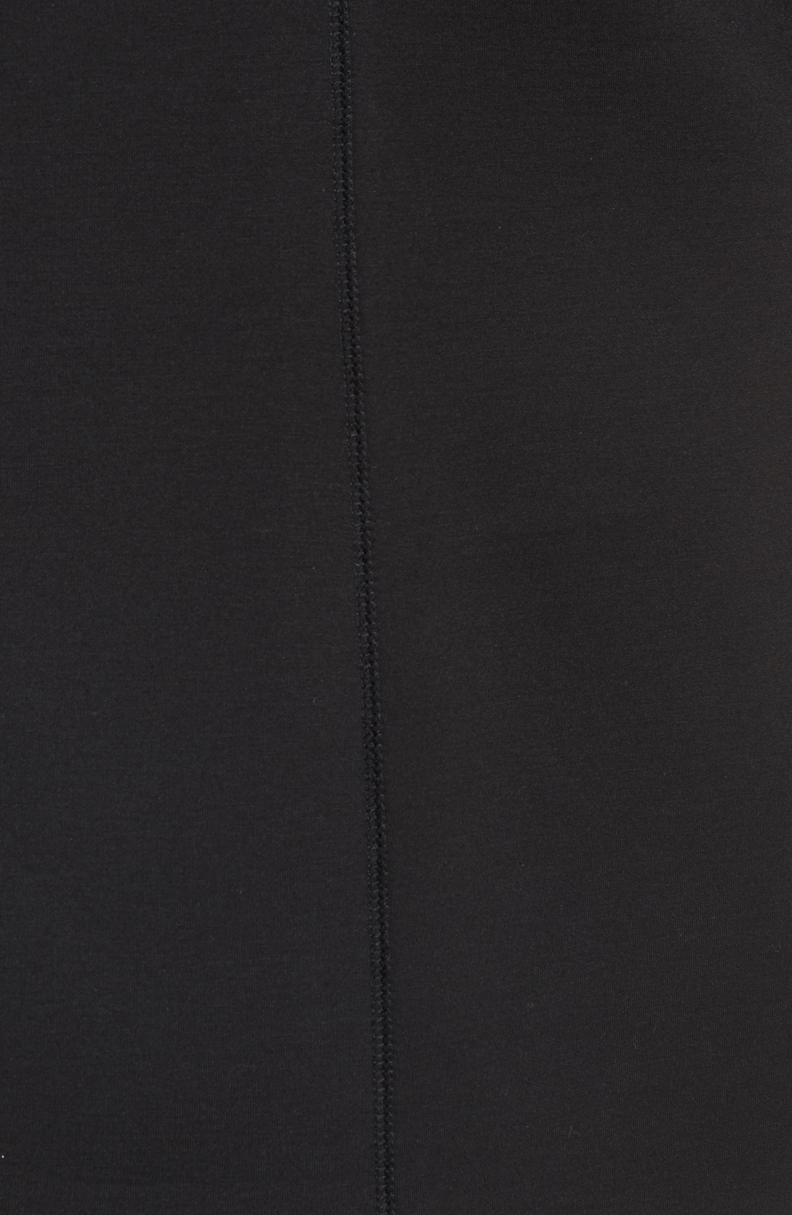Alternate Image 5  - Kristen Blake Mono Knit Jacket