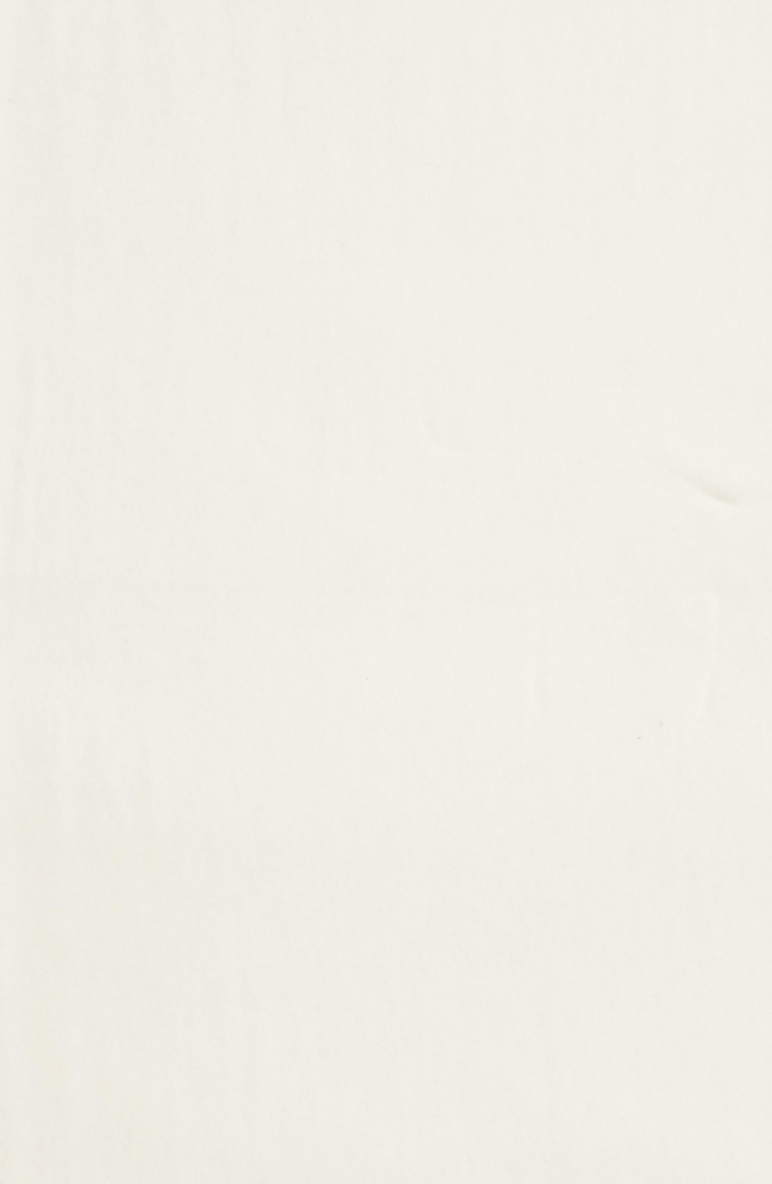 Alternate Image 4  - Halogen® Cashmere Scarf