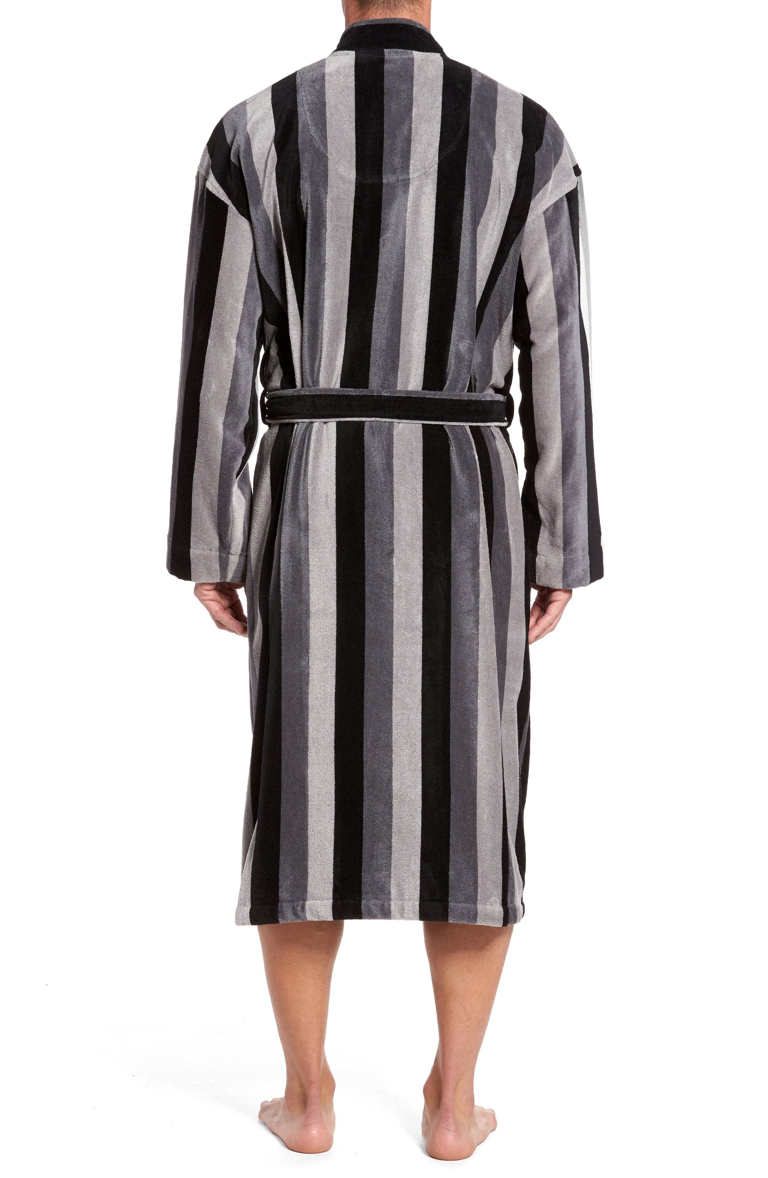 Majestic International Remarkavelour Robe Sale 100% Authentic Cheap Best Store To Get Cheap Pay With Paypal Buy Cheap Amazing Price Cheap Sale Outlet Store XwkRD