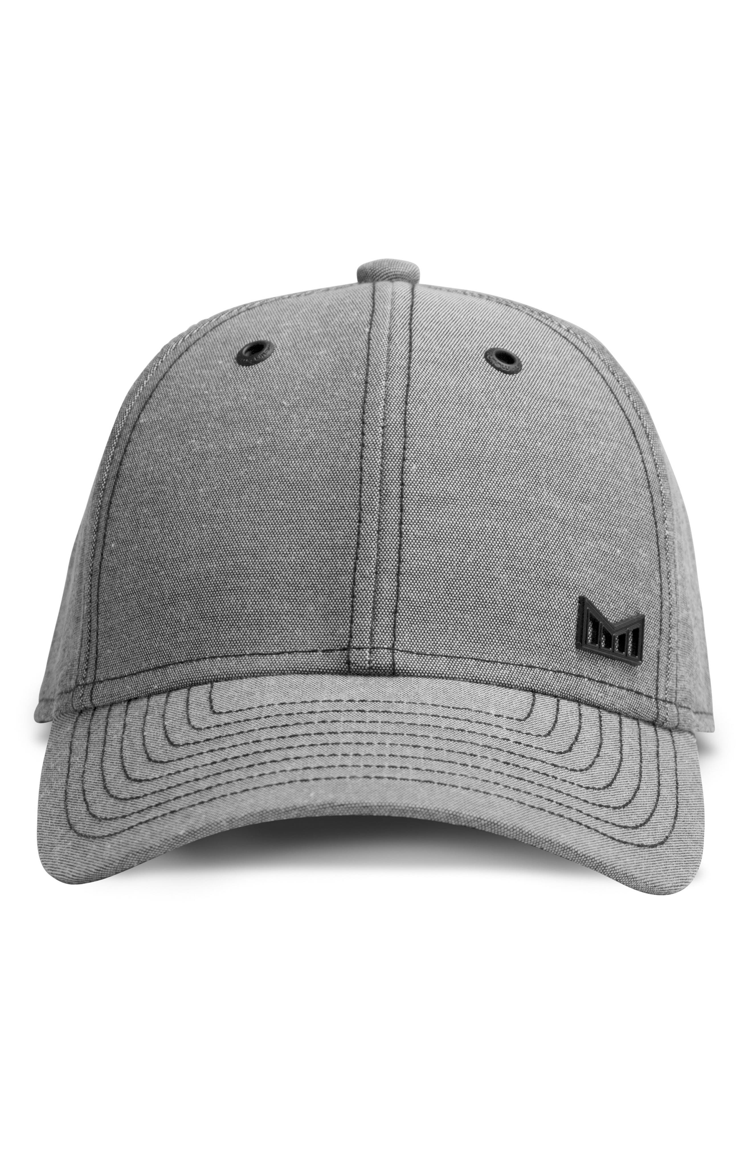 Scholar Snapback Baseball Cap,                             Alternate thumbnail 6, color,                             Black