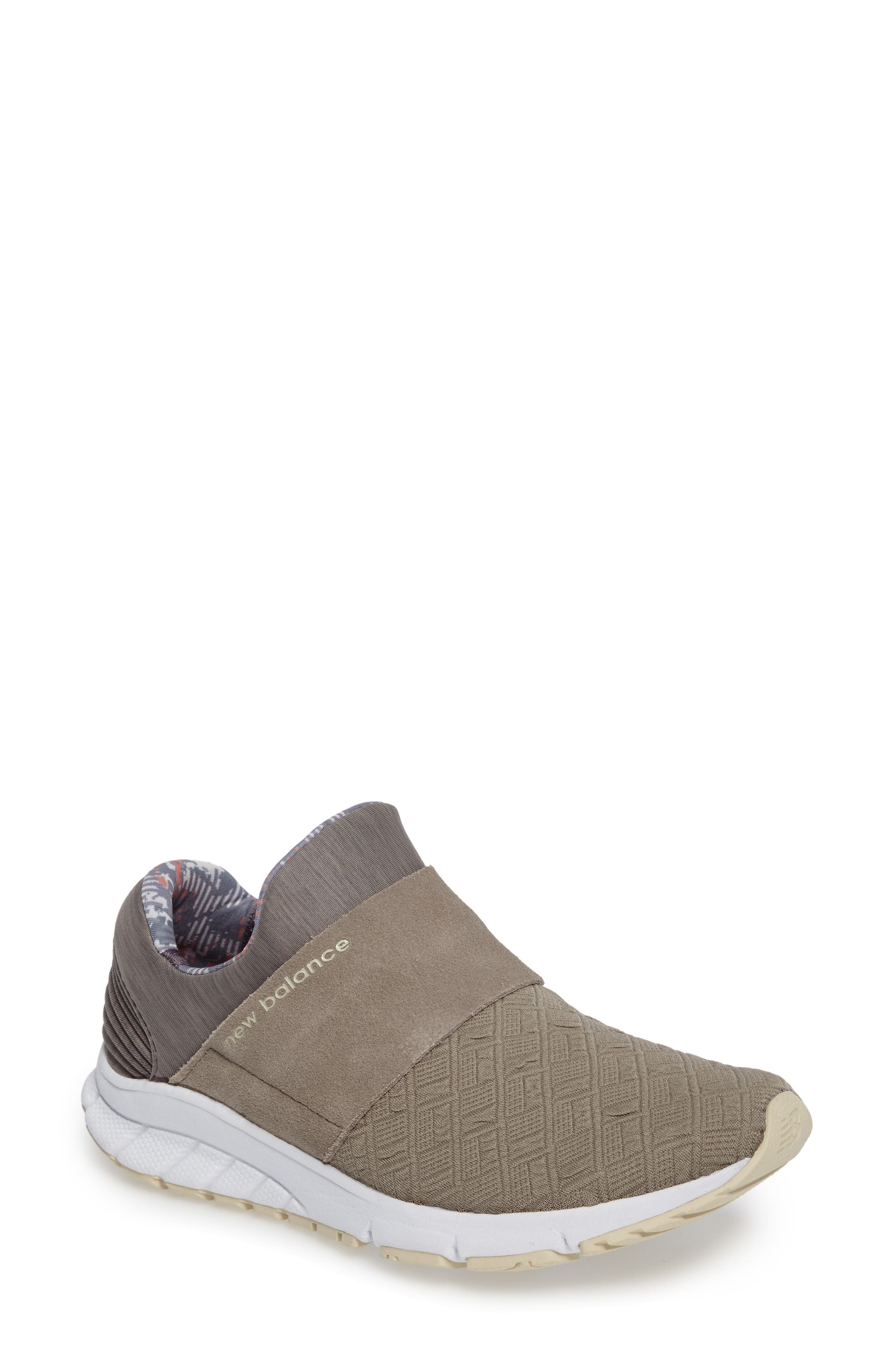 New Balance Rush Running Shoe (Women)