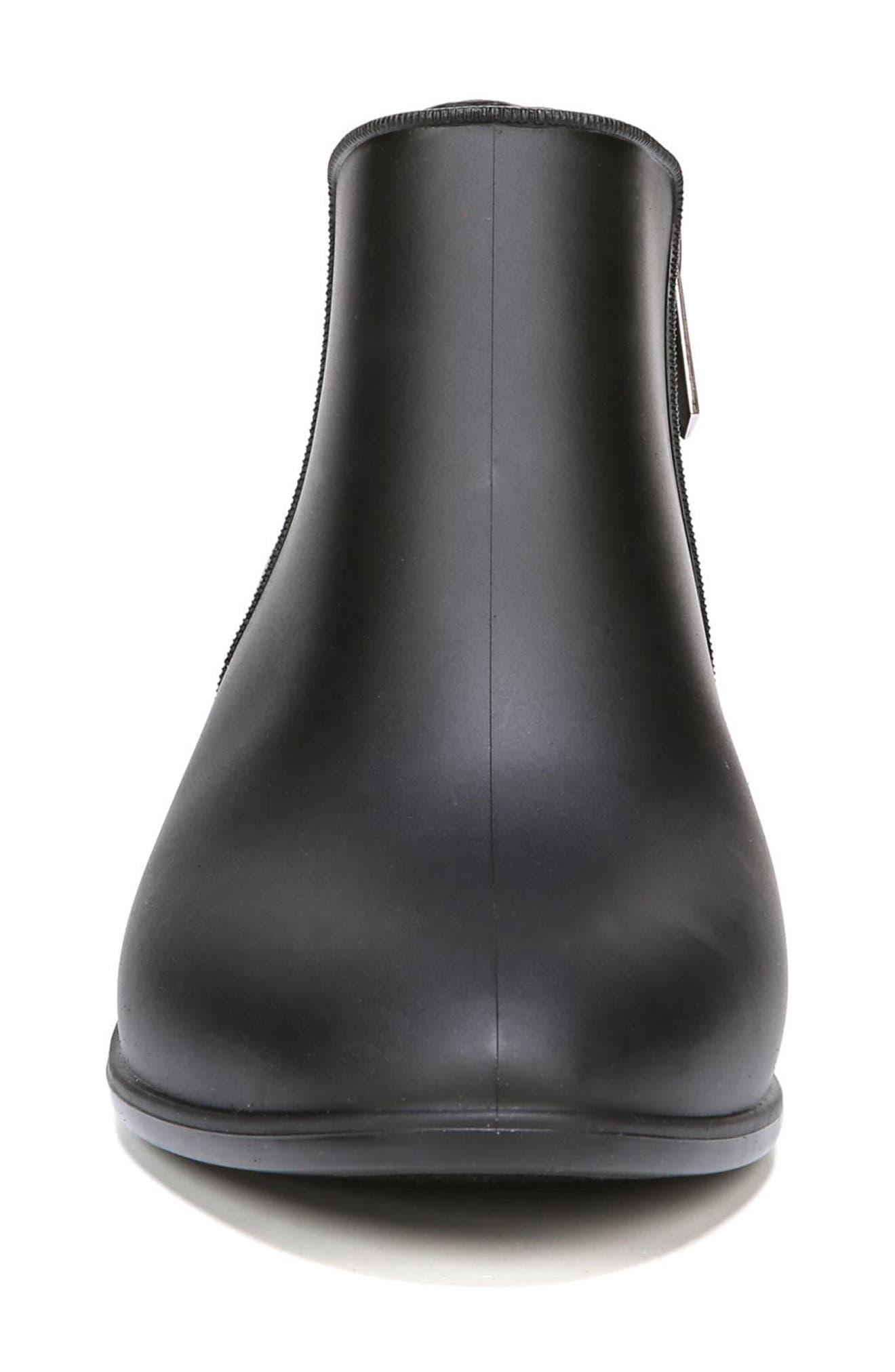 Alternate Image 4  - Sam Edelman Petty Rain Boot (Women)