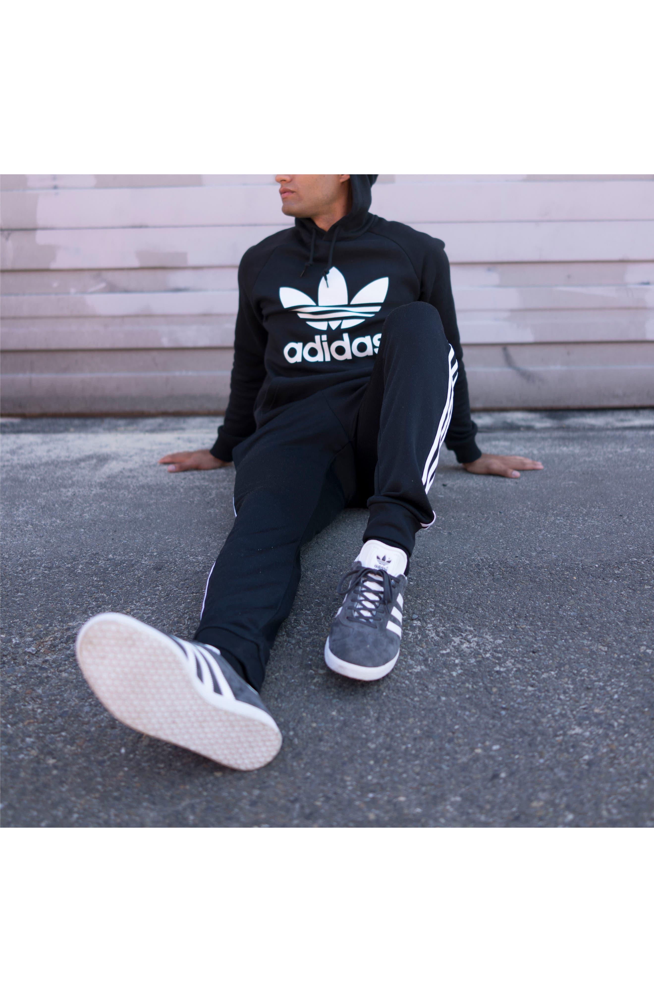 Alternate Image 11  - adidas Originals 'Superstar' Track Pants