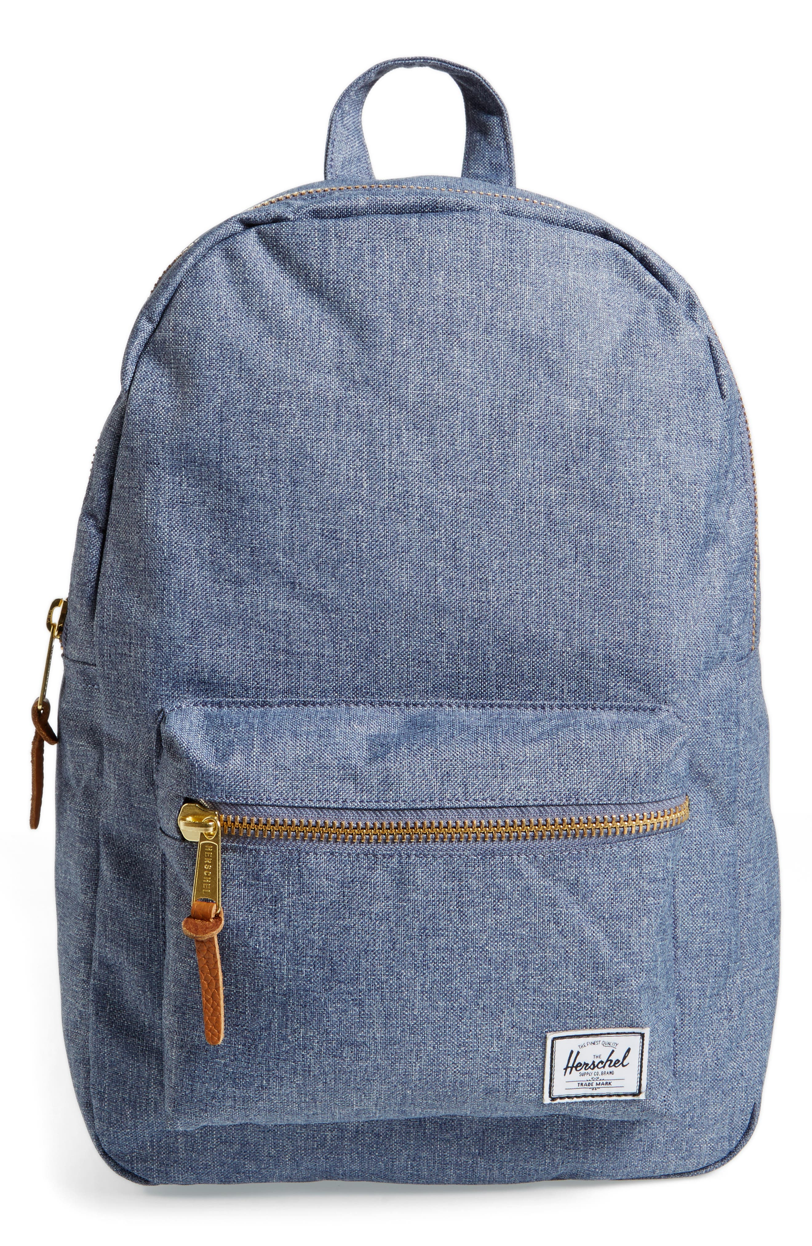 Herschel Supply Co. 'Settlement Mid Volume' Backpack