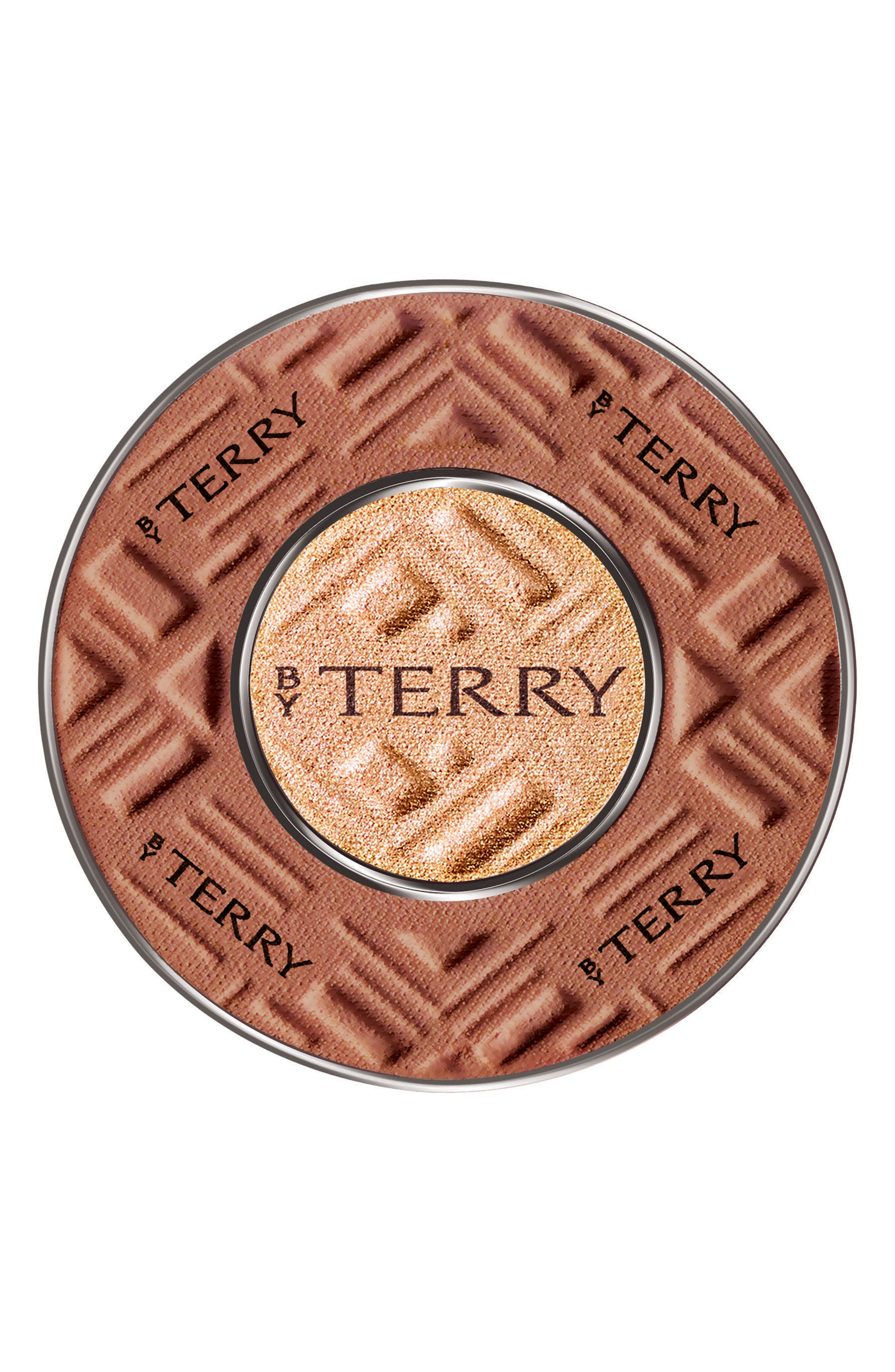 SPACE.NK.apothecary By Terry Compact Expert Dual Powder,                             Alternate thumbnail 3, color,                             Choco Vanilla