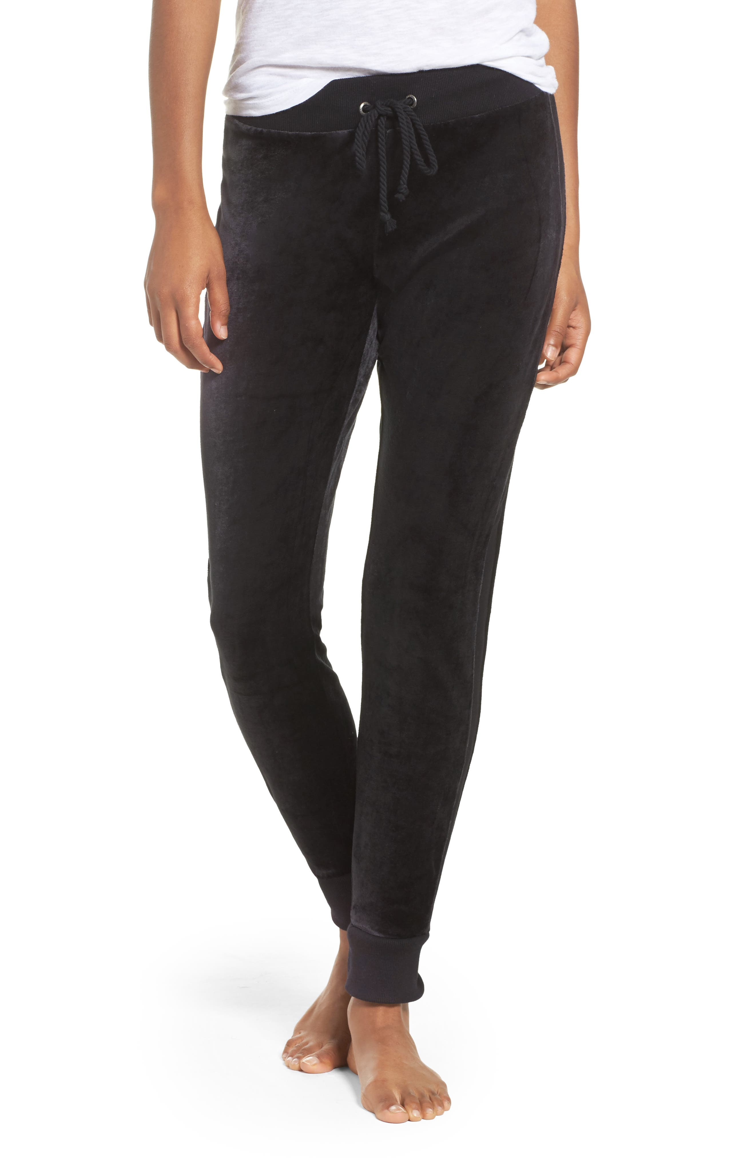 Make + Model Chill Out Jogger Pants