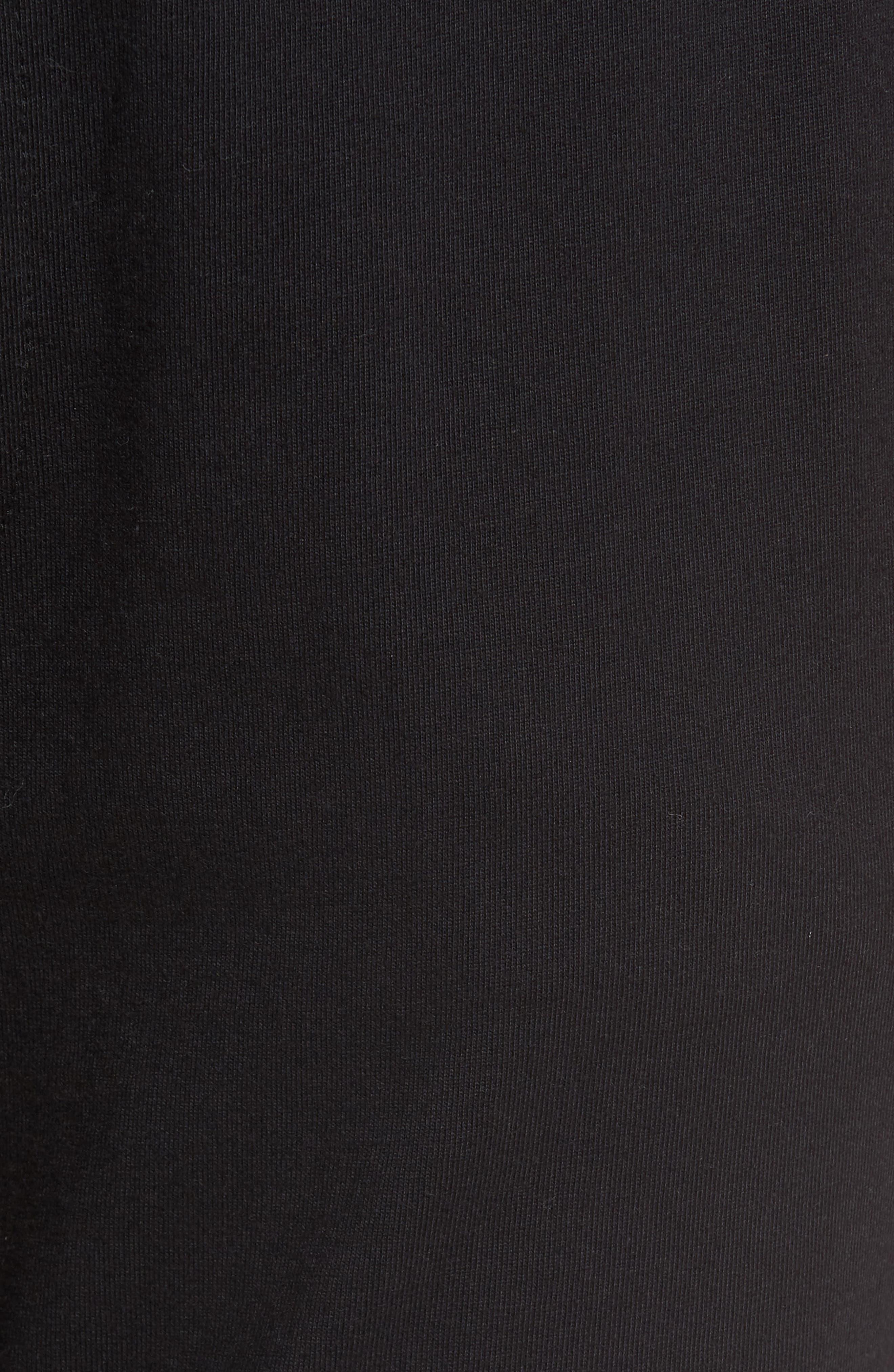 Alternate Image 5  - UGG® Jersey Cargo Pants