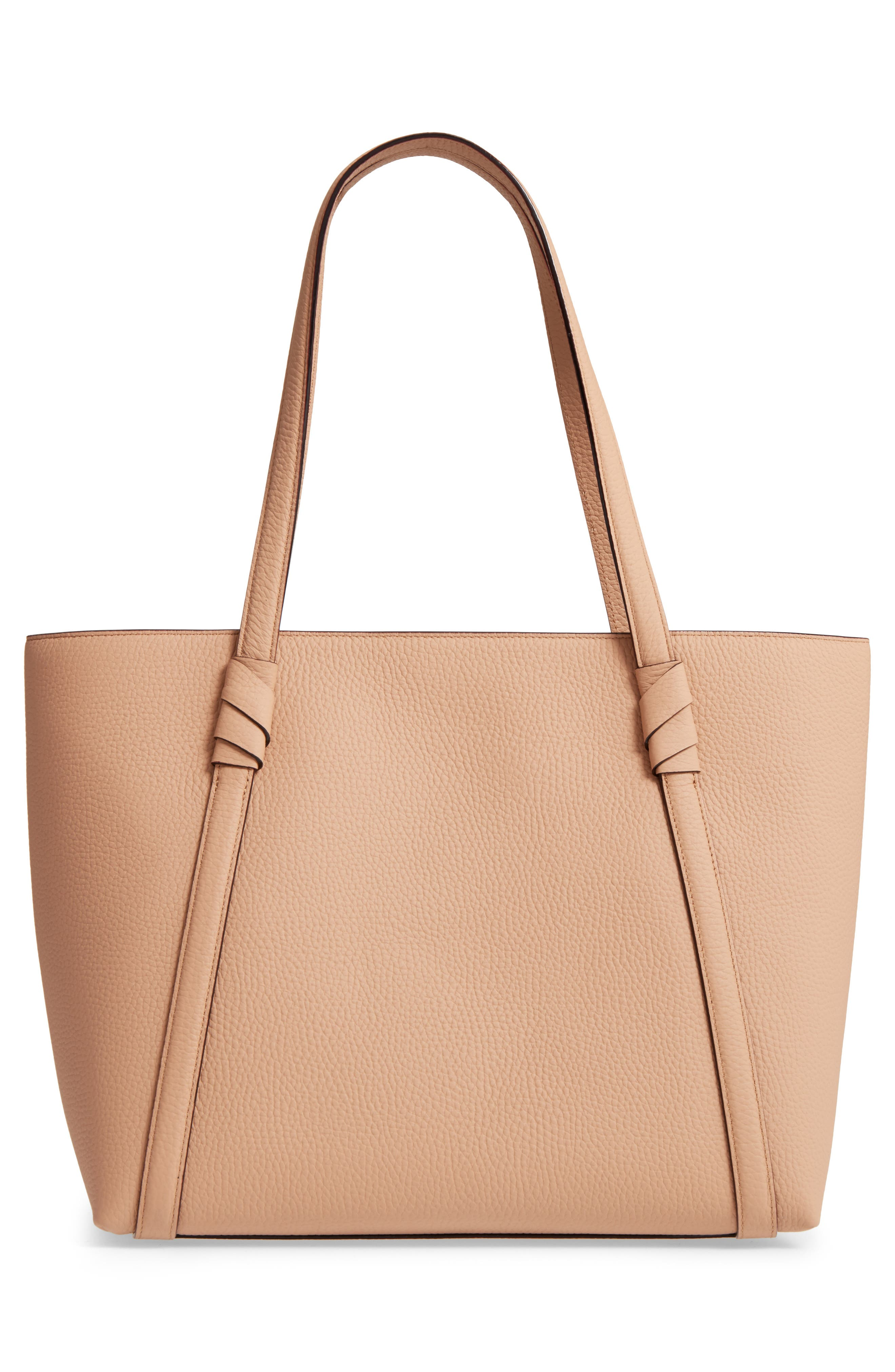 Alternate Image 2  - kate spade new york daniels drive - cherie leather tote (Nordstrom Exclusive)