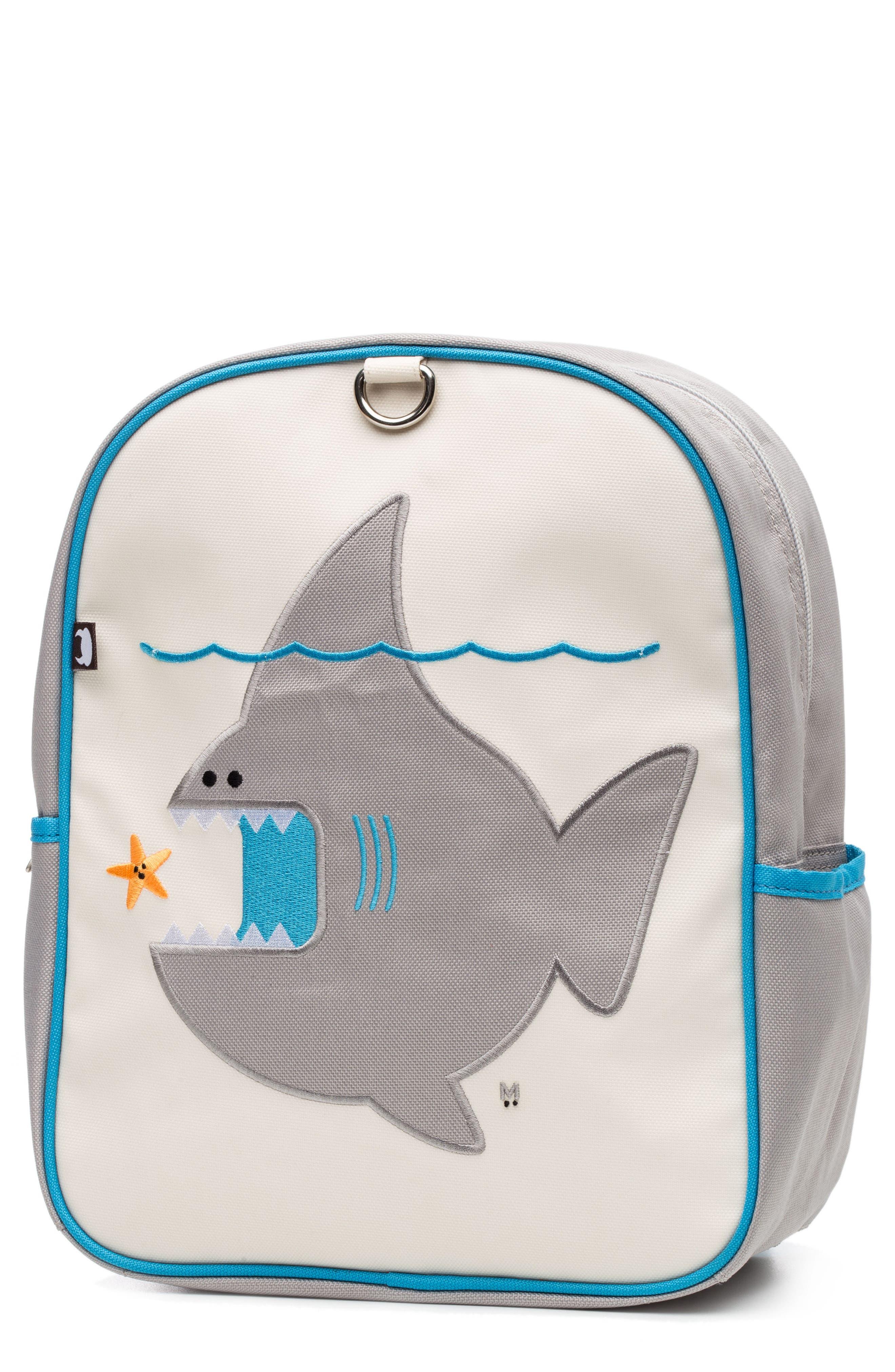 Beatrix New York Little Kid Backpack