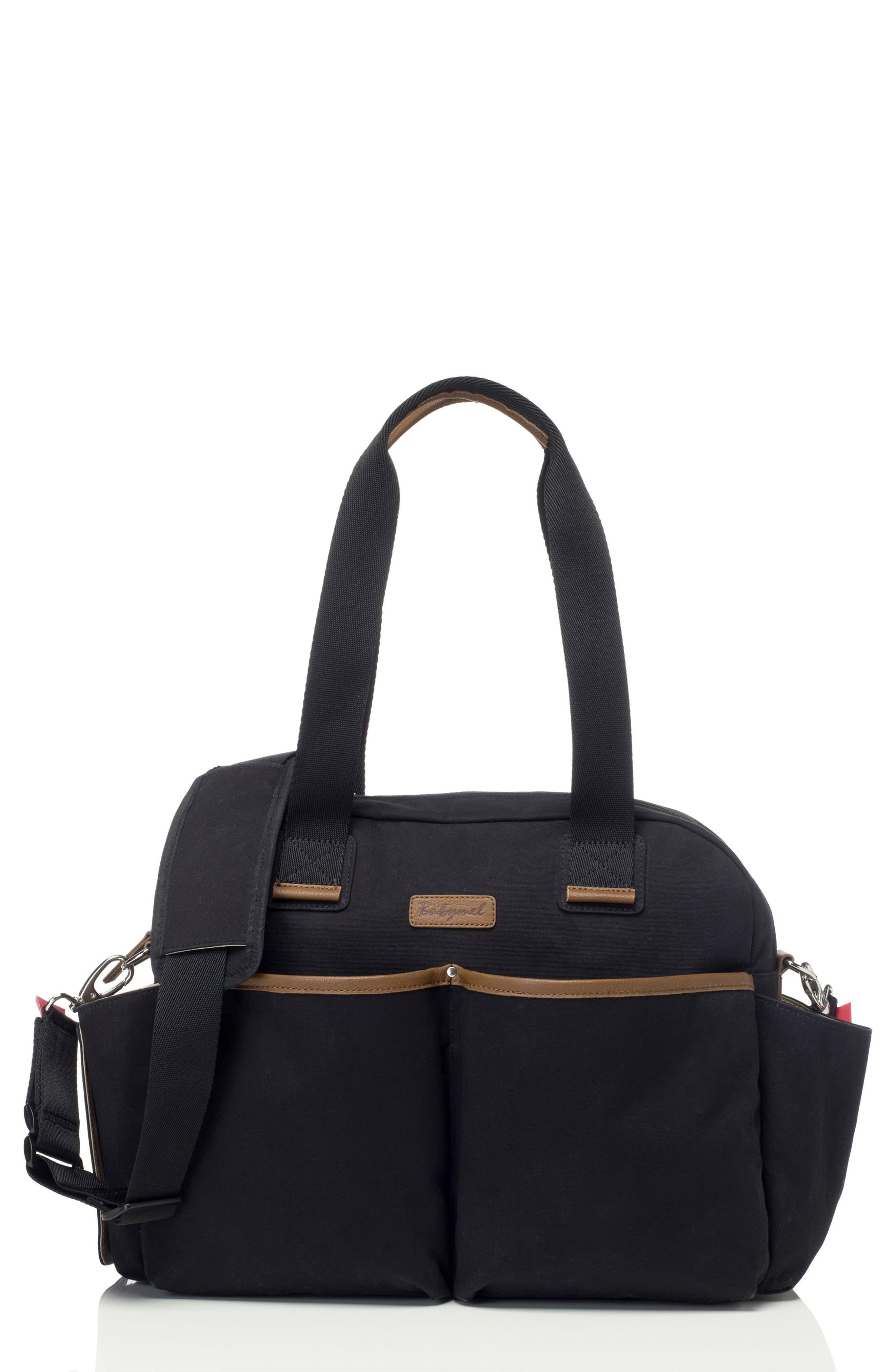 Babymel Jesse Diaper Bag