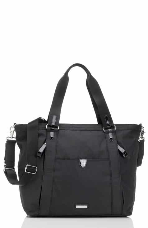 94dcc7f36a8 For Dads Diaper Bags   Nordstrom