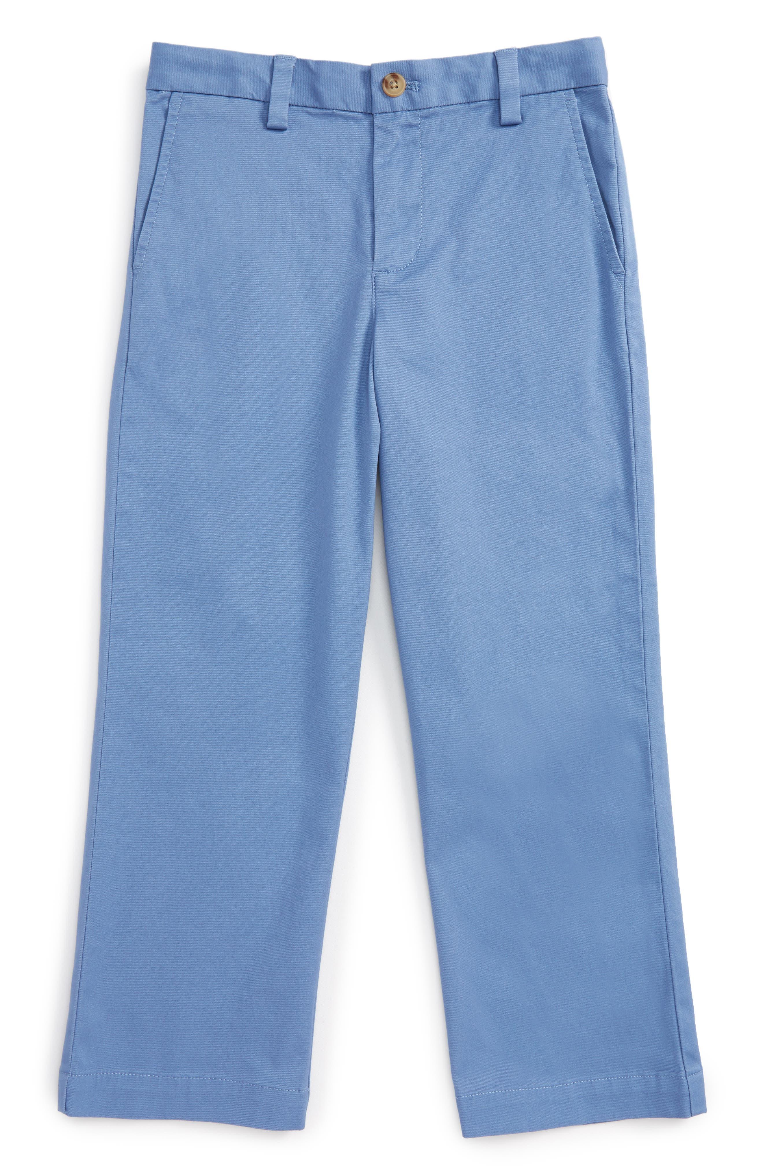 Breaker Pants,                         Main,                         color, Dusk Blue