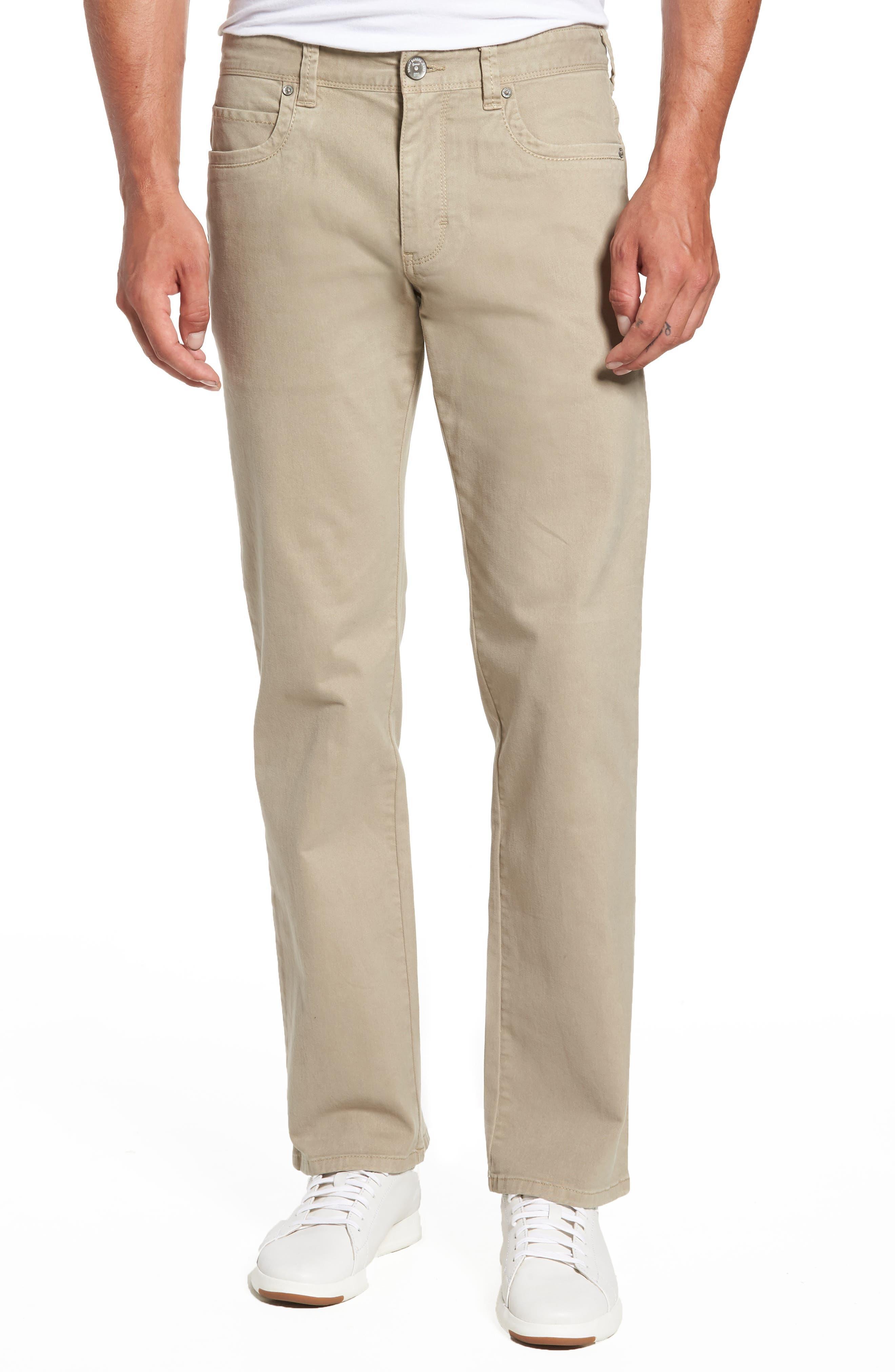 Boracay Pants,                         Main,                         color, Khaki