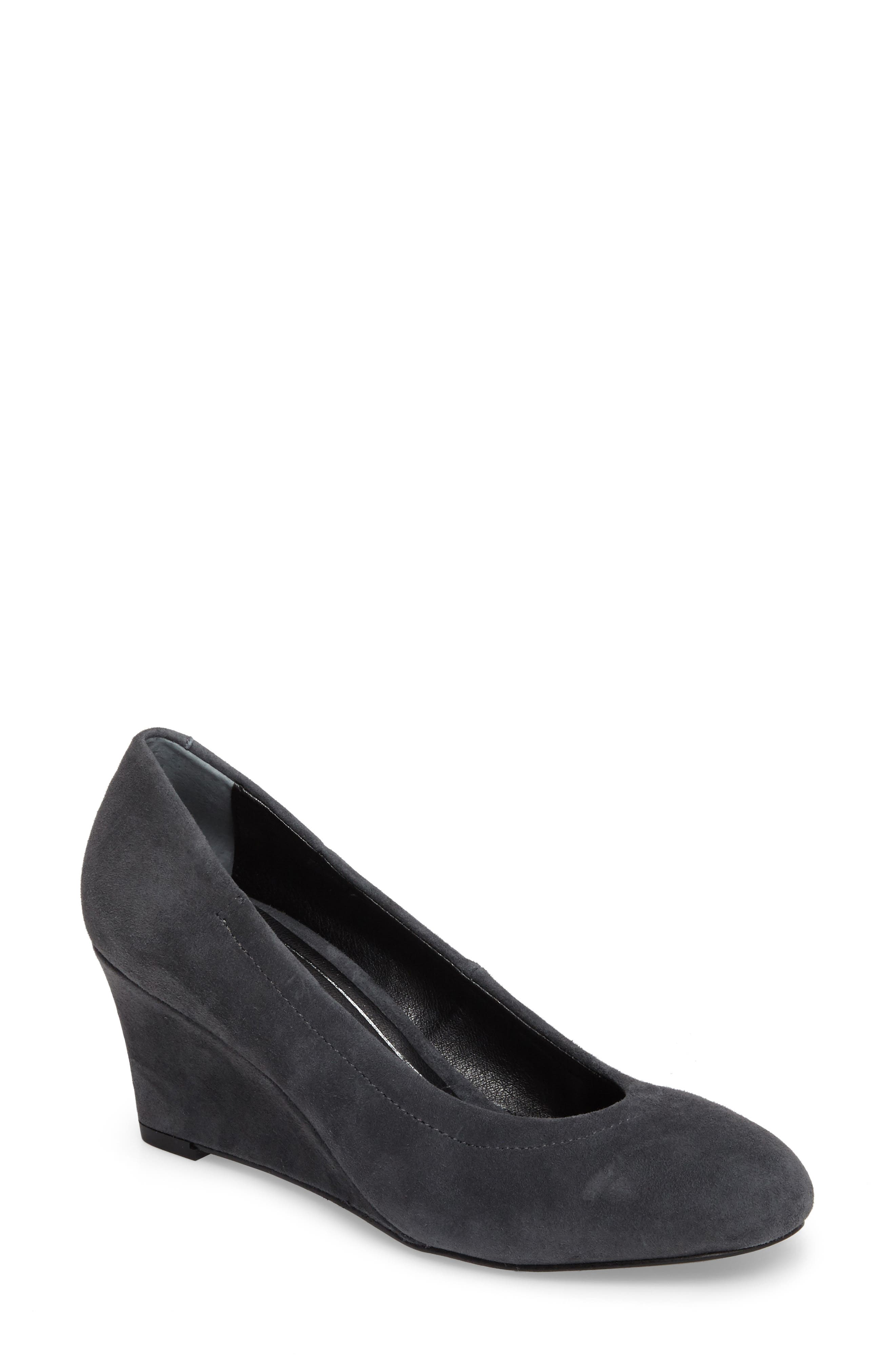 Vionic Camden Wedge (Women)