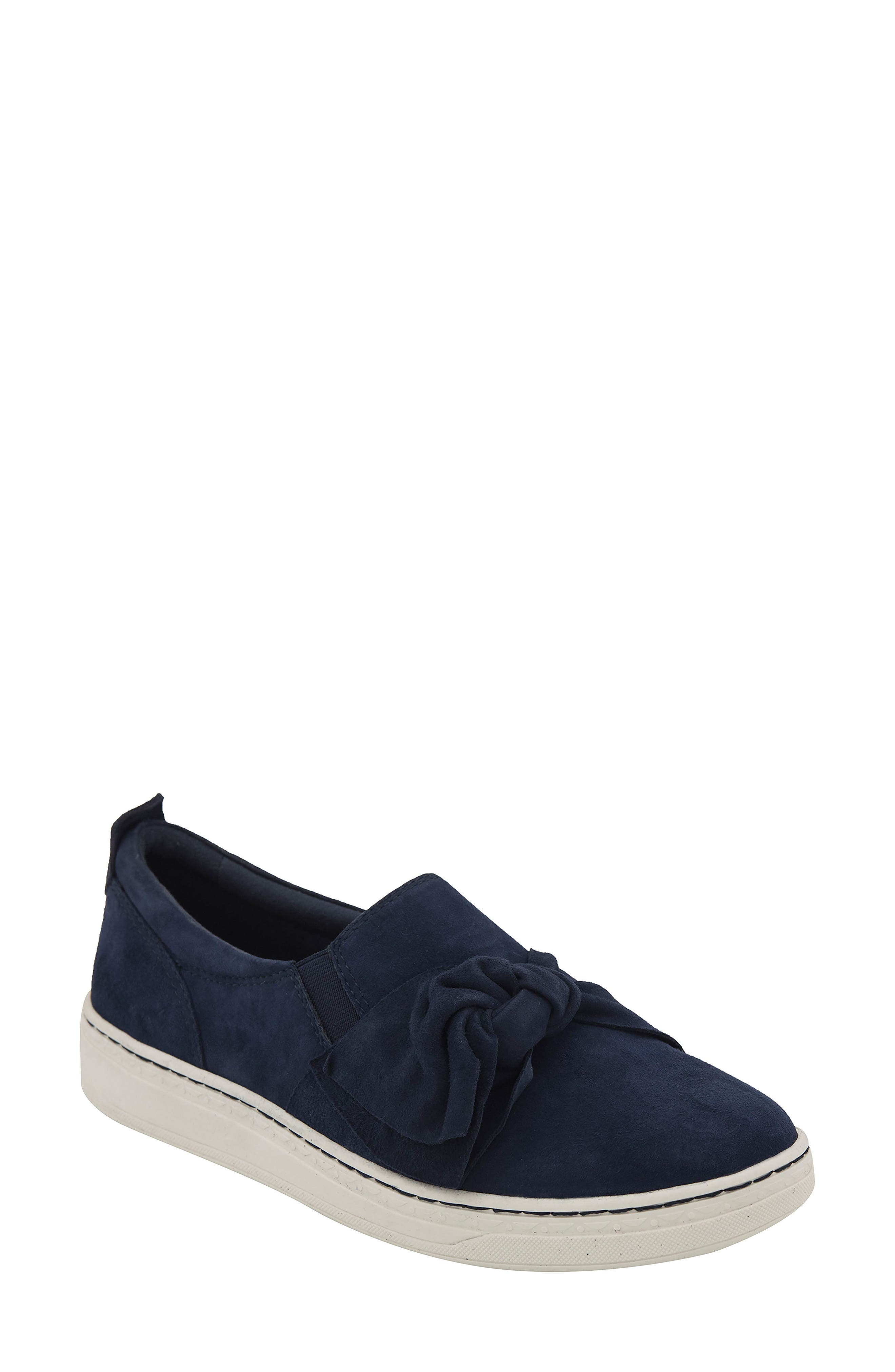Earth® Zoey Slip-On (Women)
