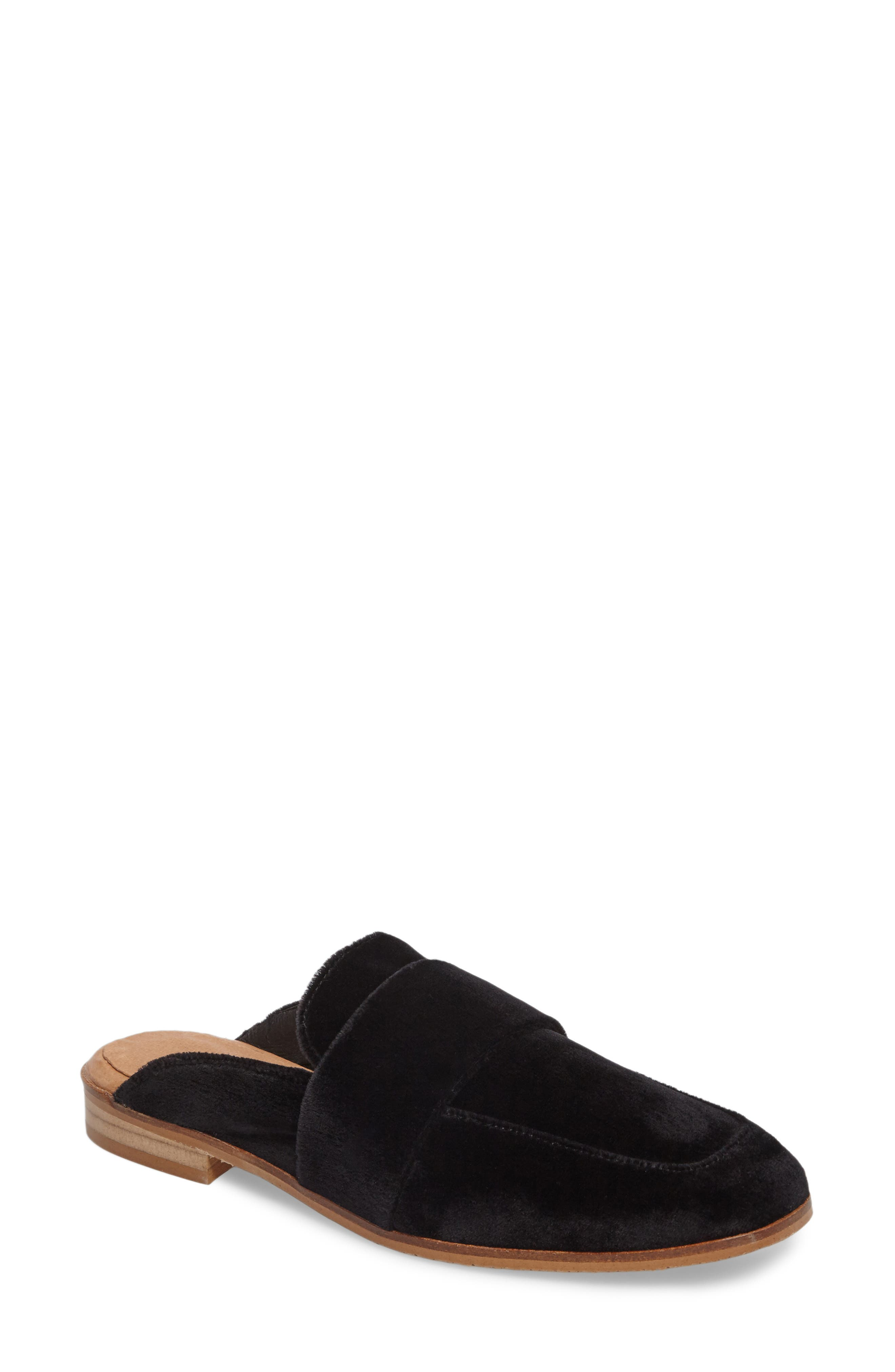 Free People Shoes Nordstrom