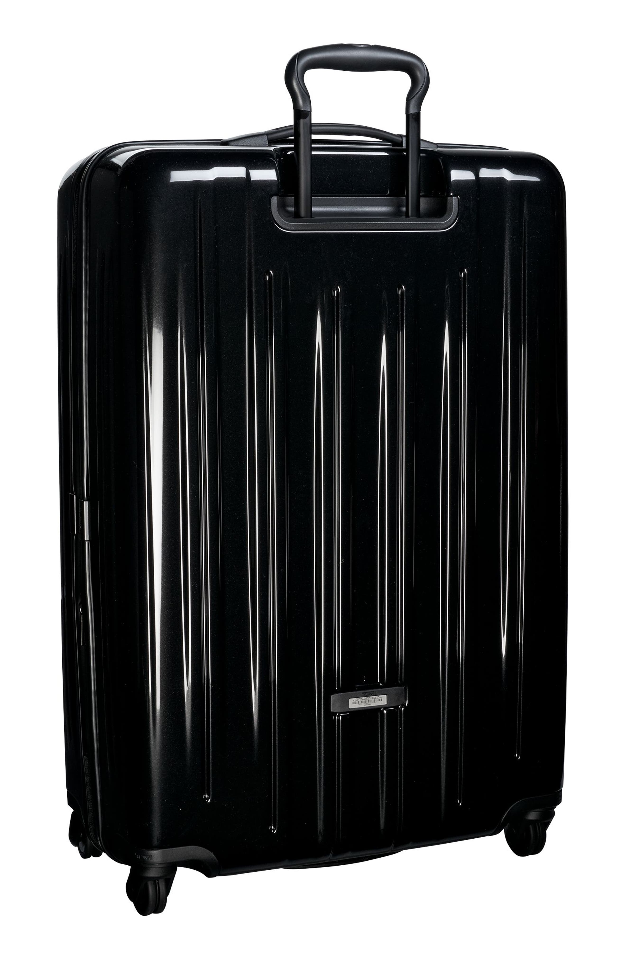 "Alternate Image 4  - Tumi Extended Trip Expandable Wheeled 31"" Packing Case"