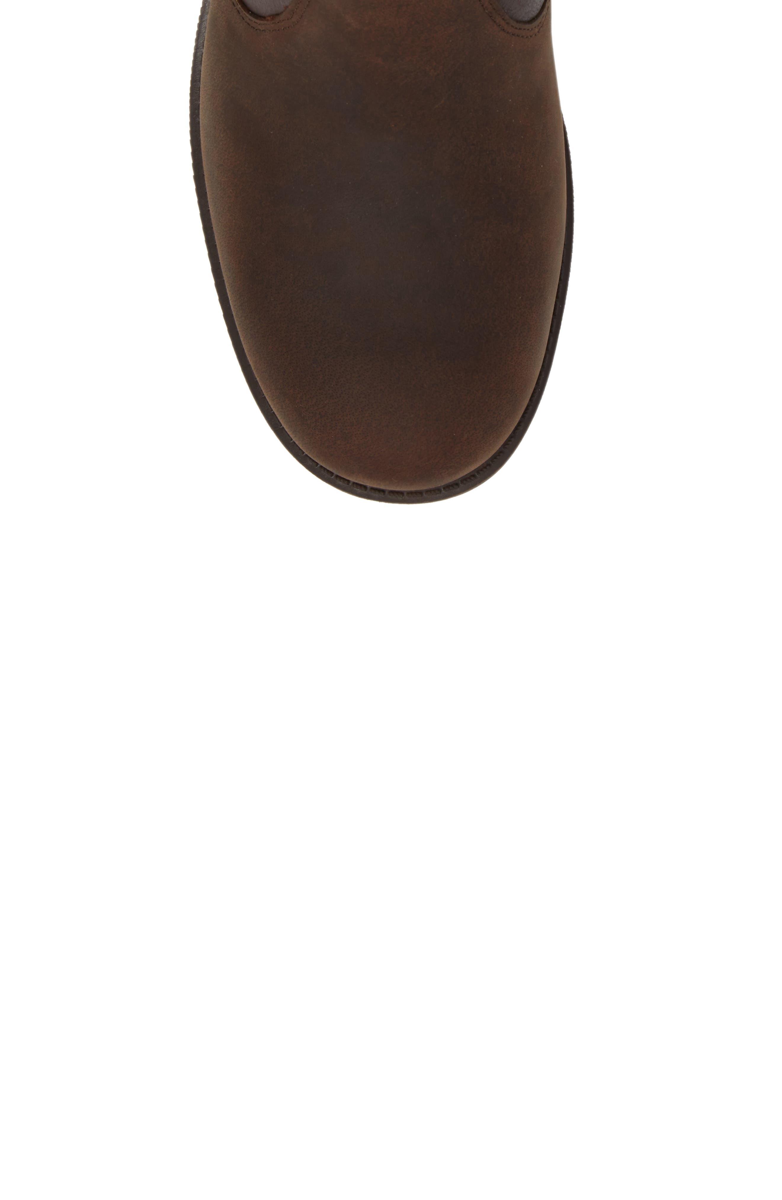 Alternate Image 5  - UGG® Lavelle Boot (Women)