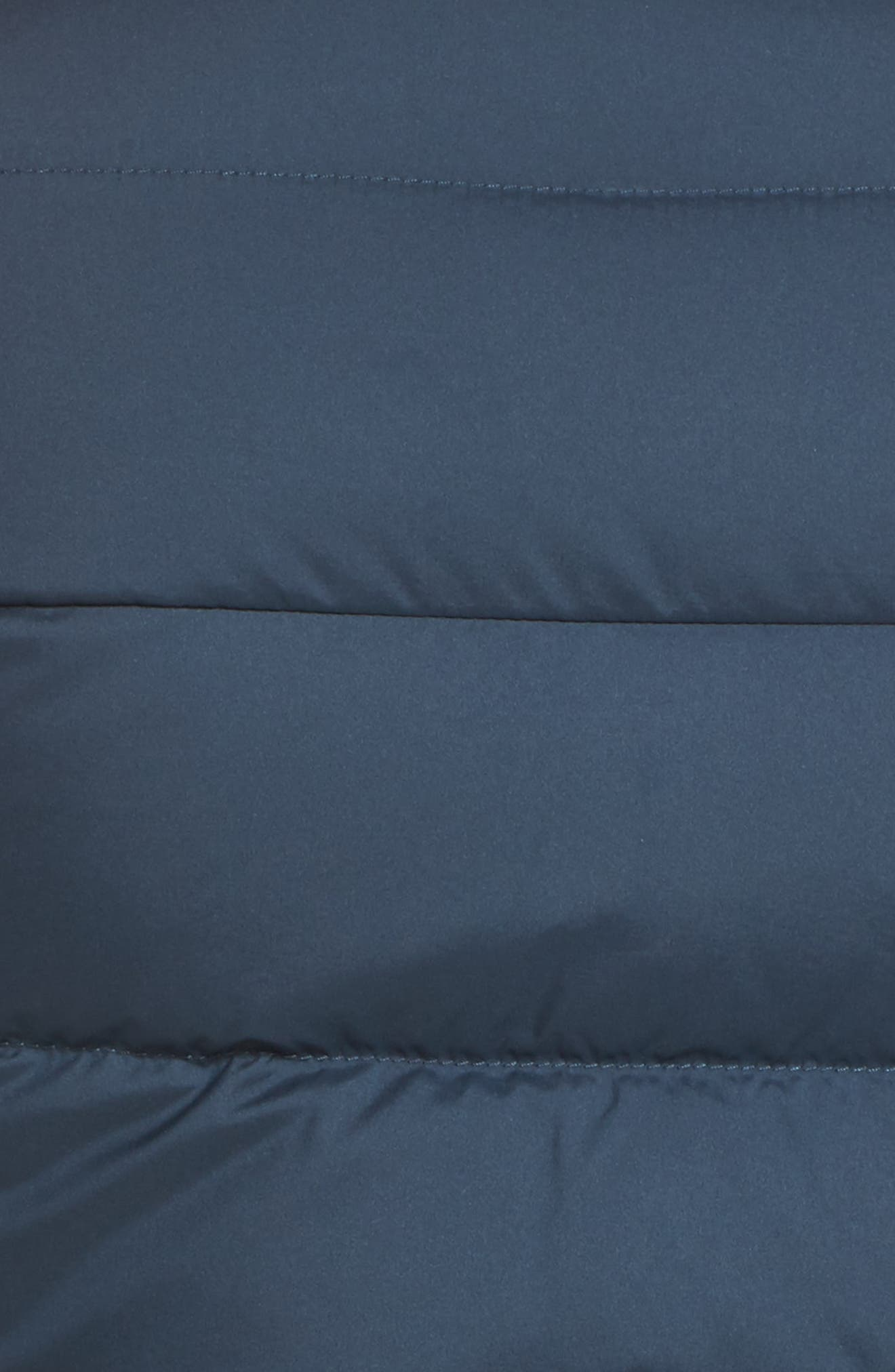 Alternate Image 6  - The North Face Alcott Down Jacket