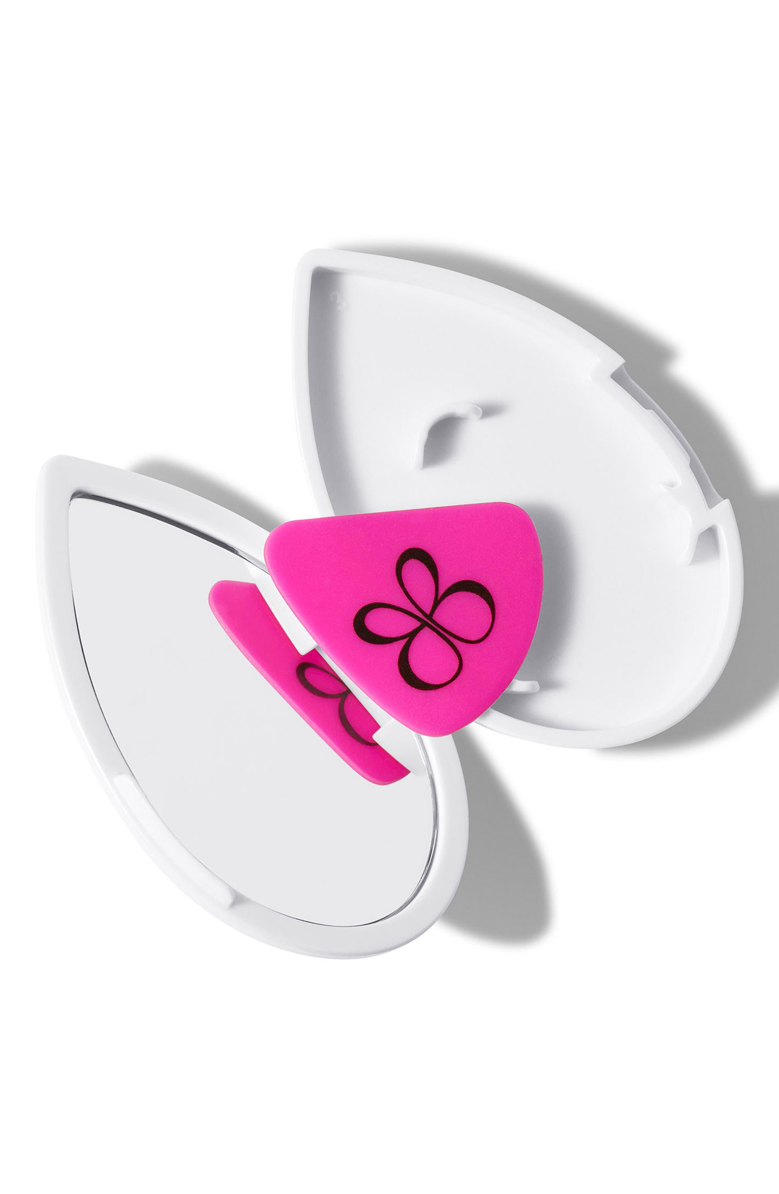 beautyblender: Beauty Blender Sponge & Accessories | Nordstrom