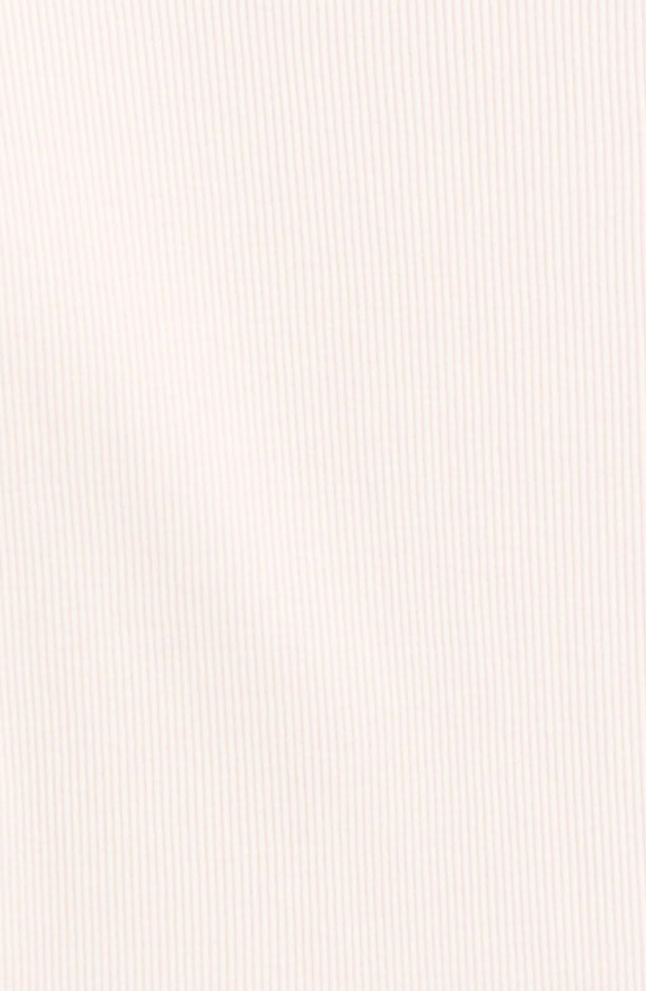 Marie Long Sleeve Tee,                             Alternate thumbnail 2, color,                             Light Pink