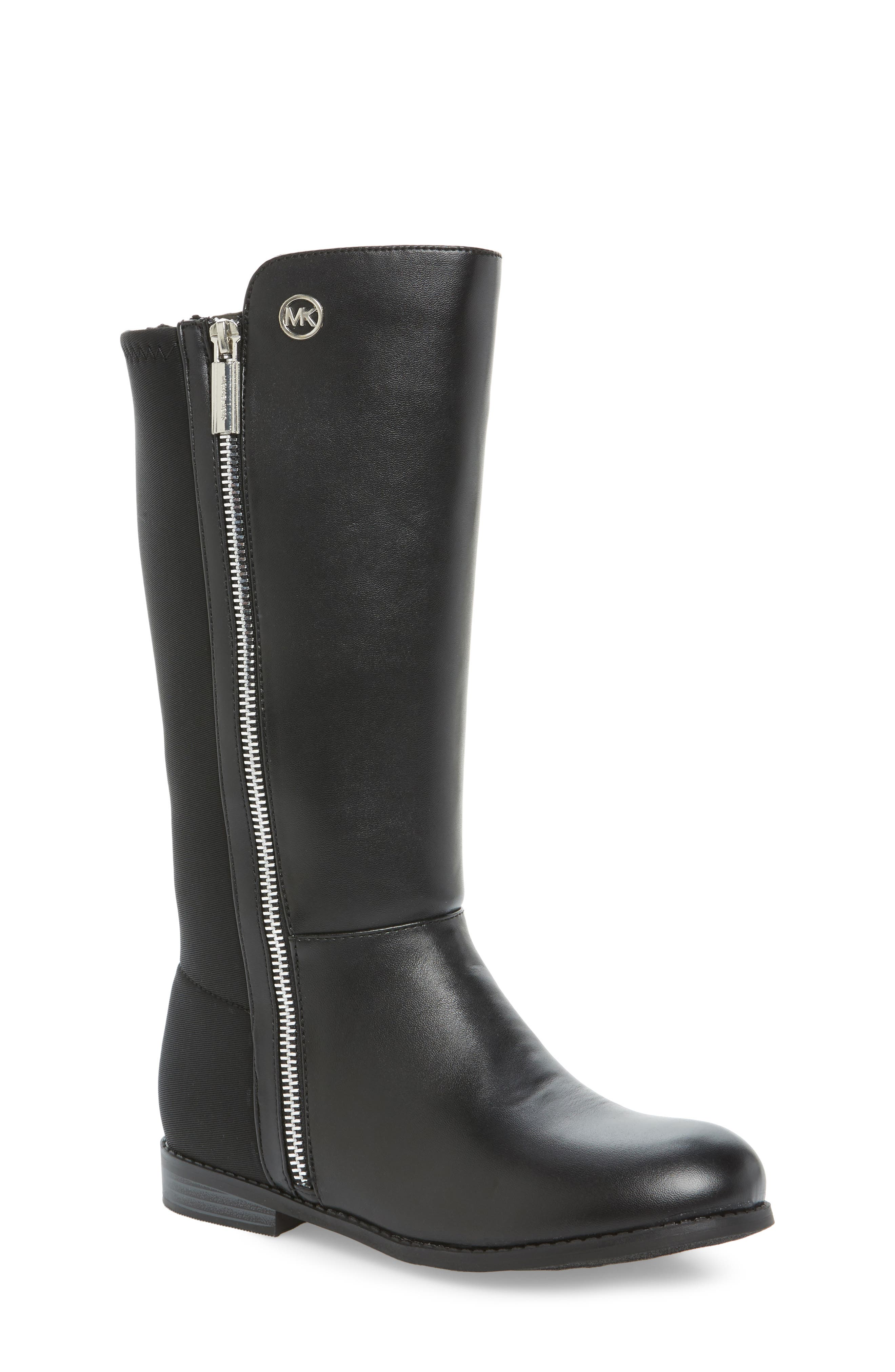 MICHAEL MICHAEL KORS Emma Time Boot