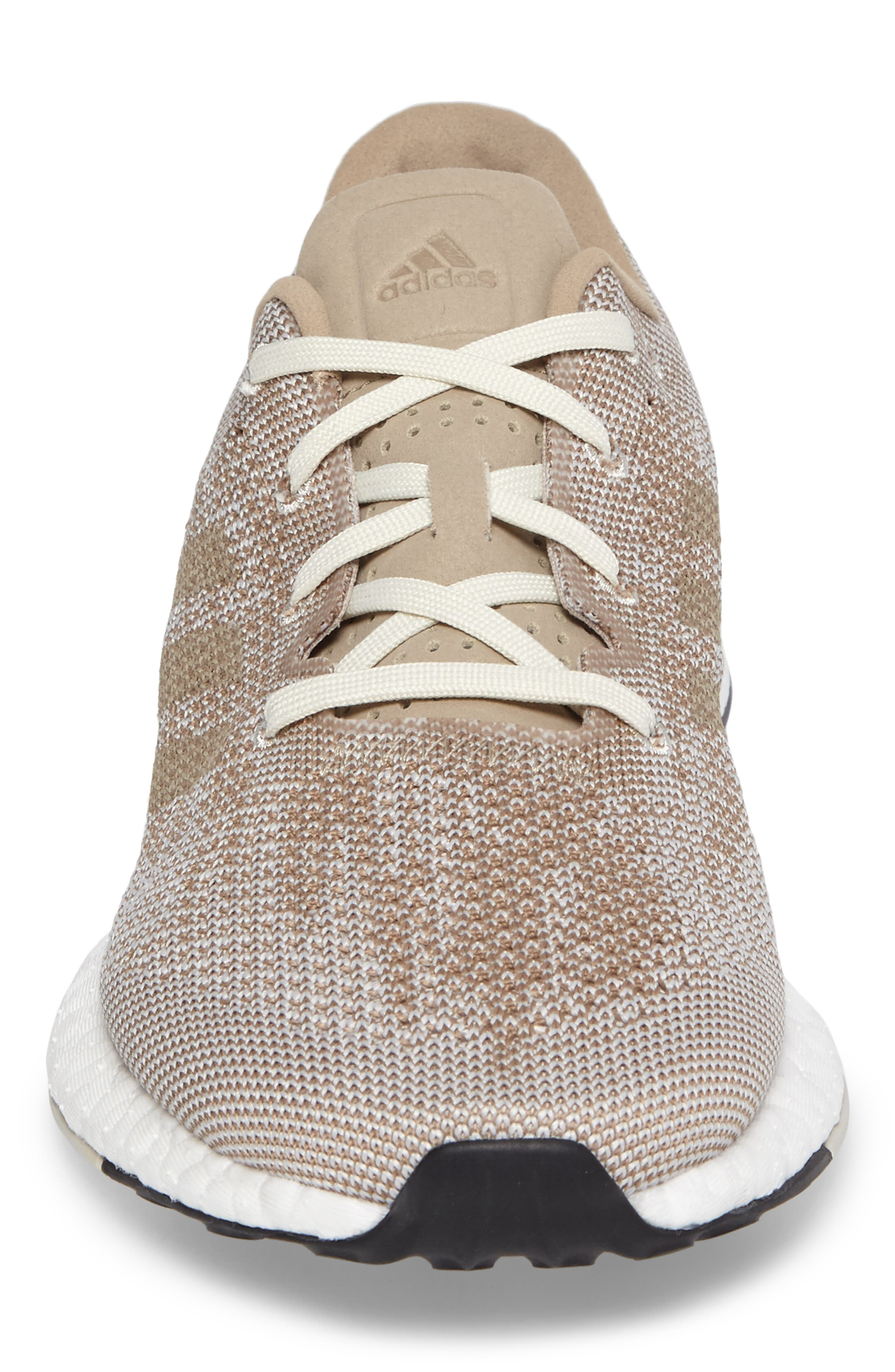 Alternate Image 4  - adidas Pureboost DPR Running Shoe (Men)