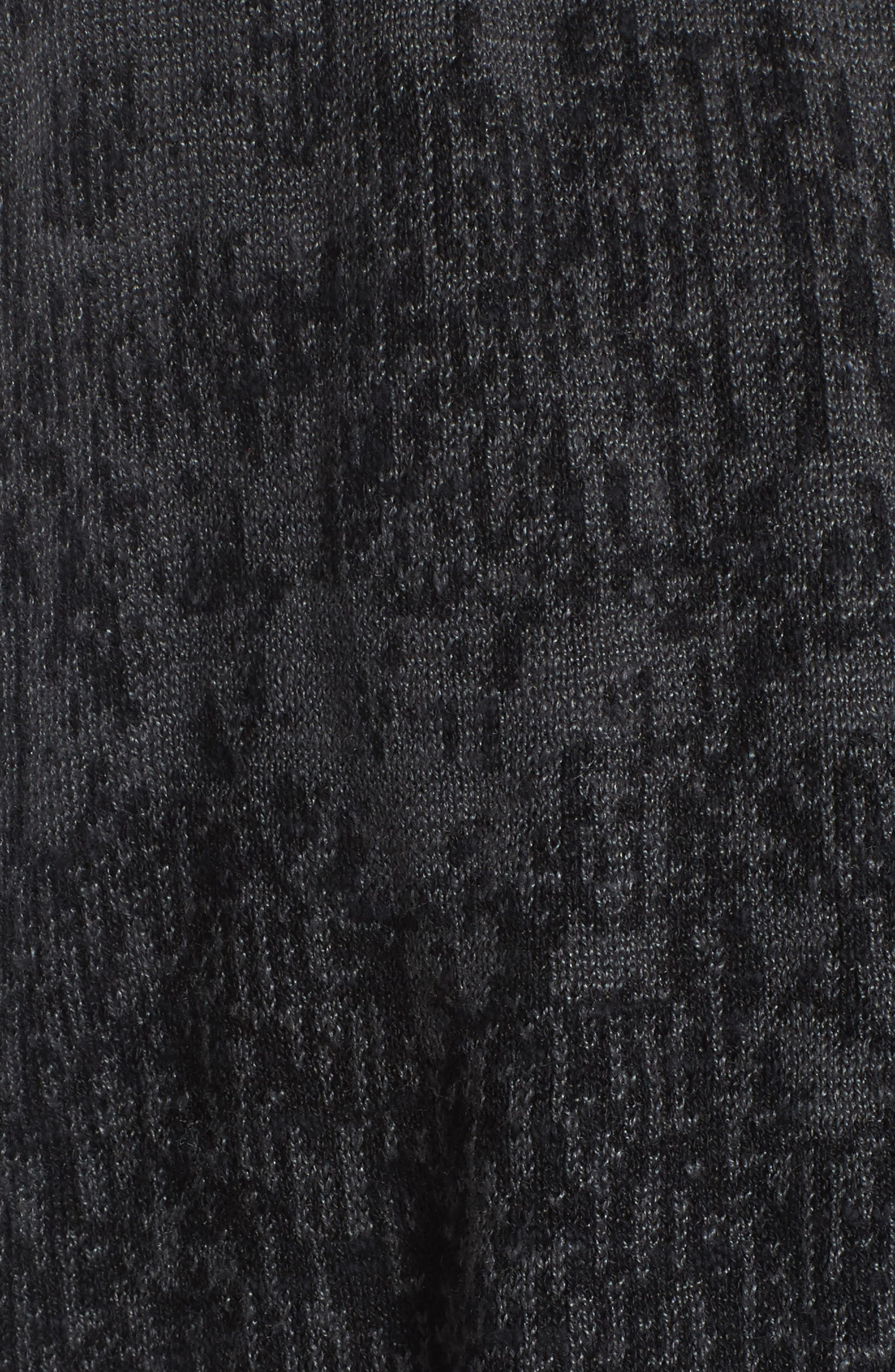 Alternate Image 5  - Eileen Fisher Organic Linen & Cotton Cardigan