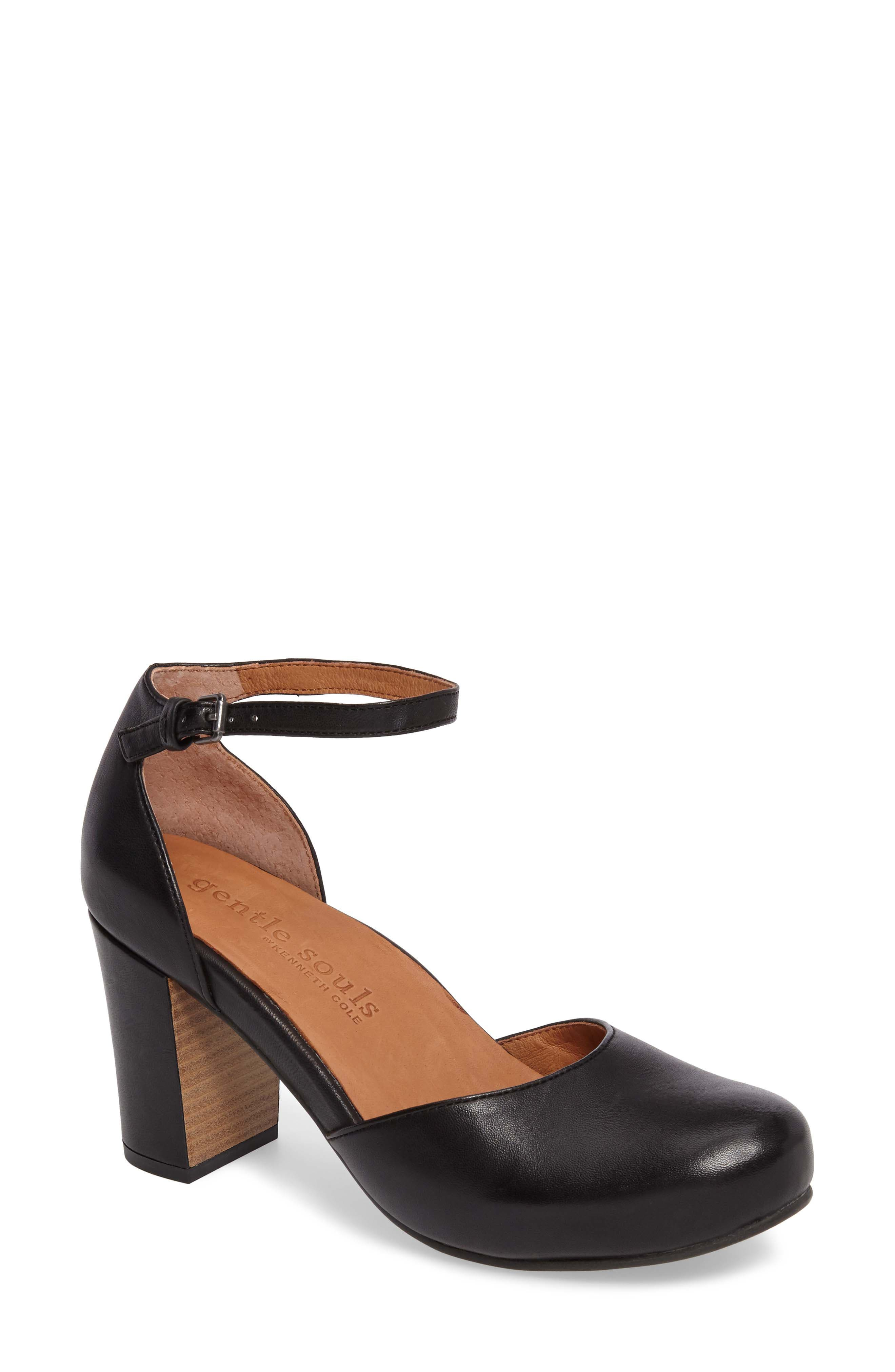 Gentle Souls Talena Pump (Women)