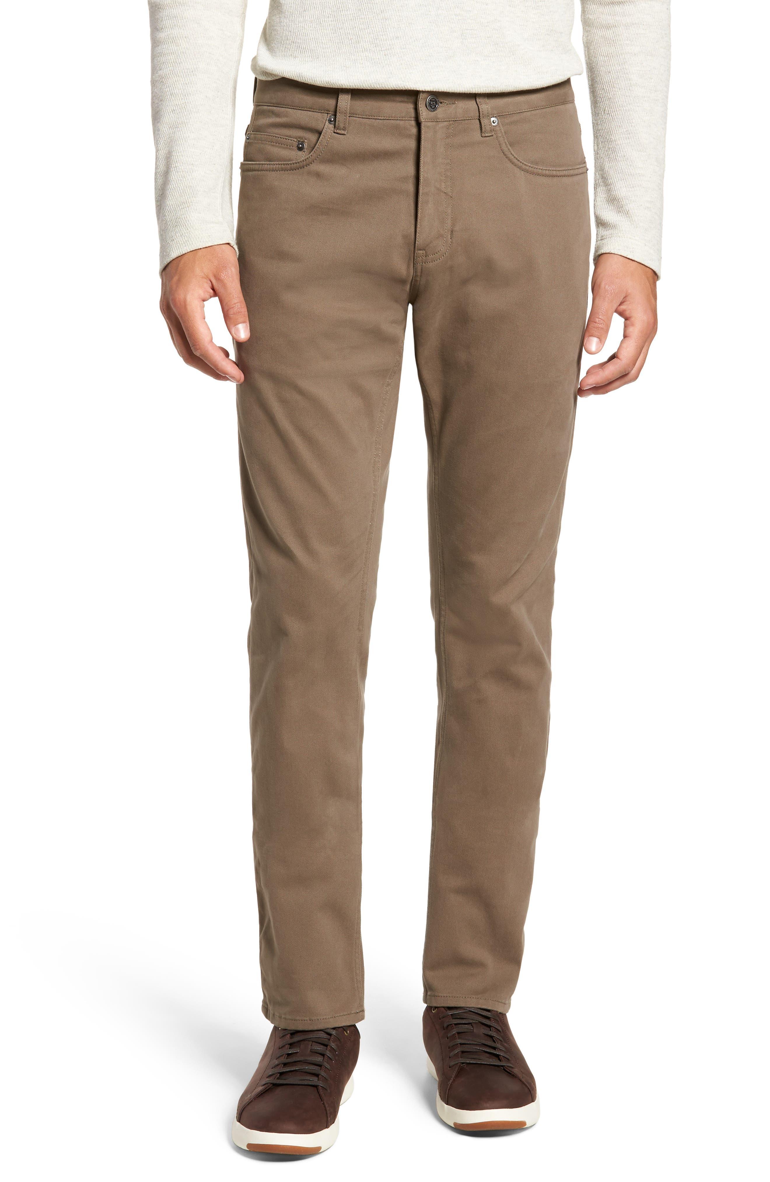 Clearance Rodd & Gunn Hawdon Straight Leg Jeans Cheap Sale Store Sale Geniue Stockist Outlet Pre Order Outlet Amazon nDAiziQYx