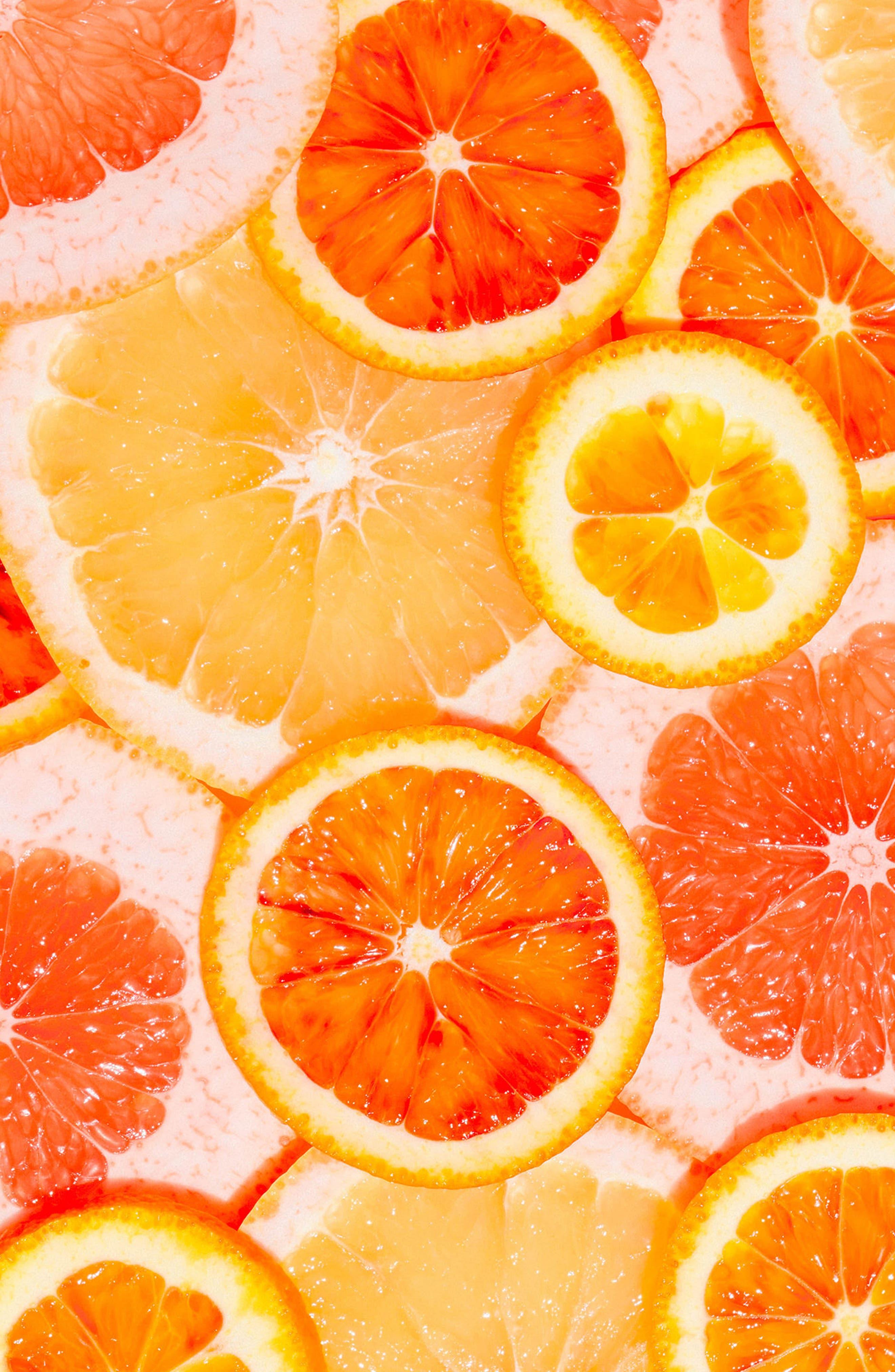 Alternate Image 3  - Indie Lee Grapefruit Citrus Nutrient Oil