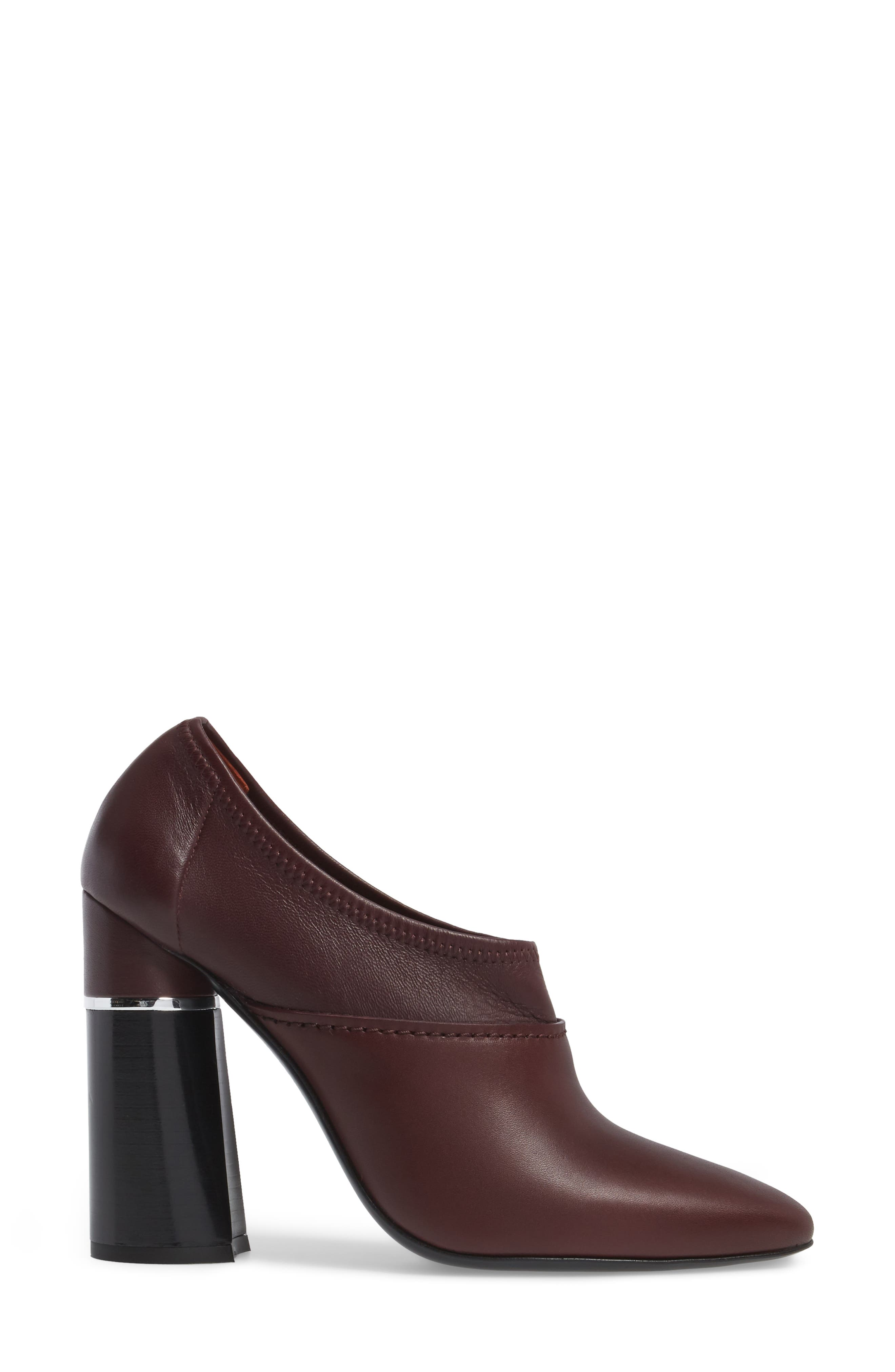 Alternate Image 3  - 3.1 Phillip Lim Kyoto Bootie (Women)