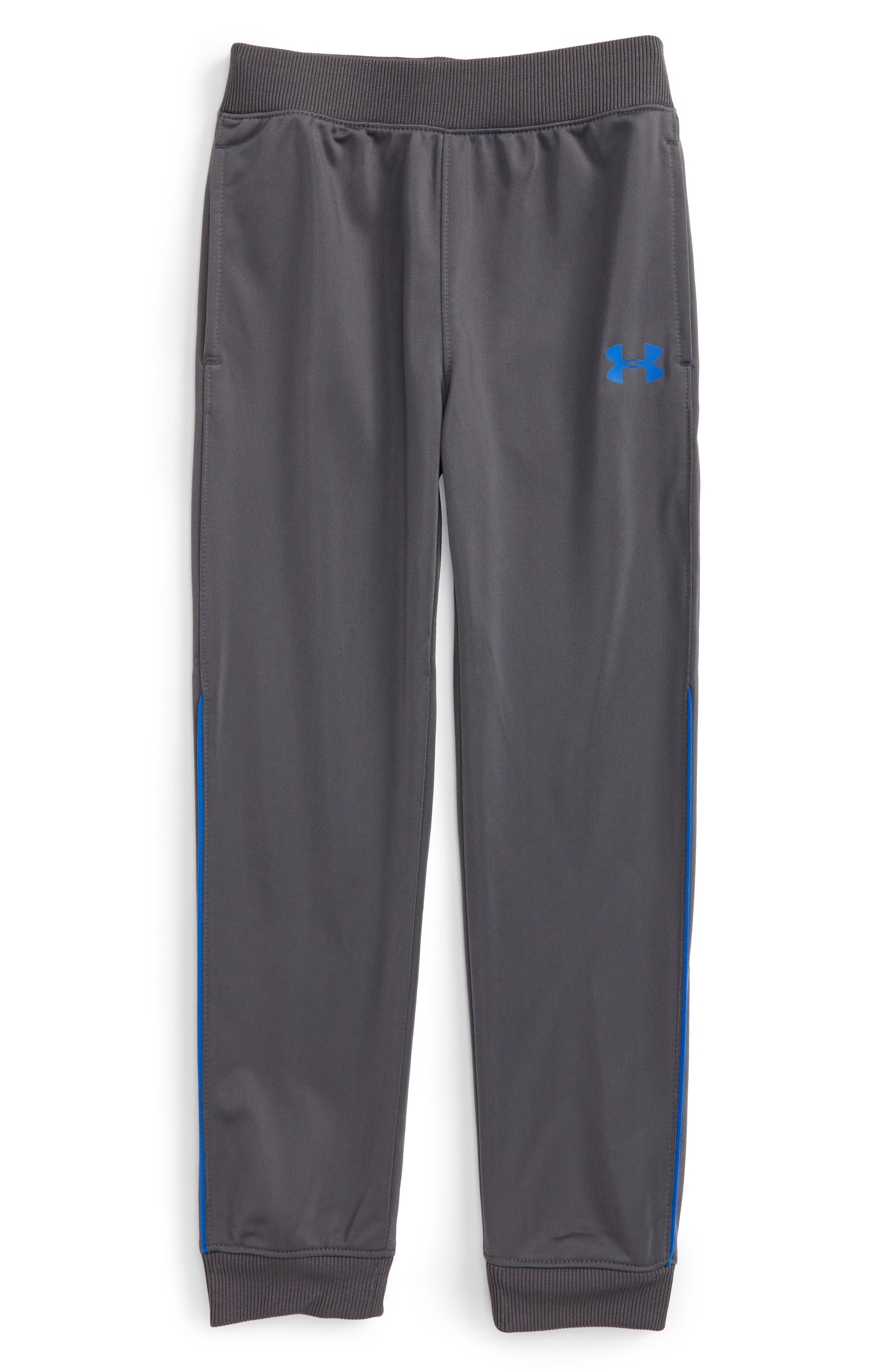 Under Armour Pennant Sweatpants (Toddler Boys & Little Boys)