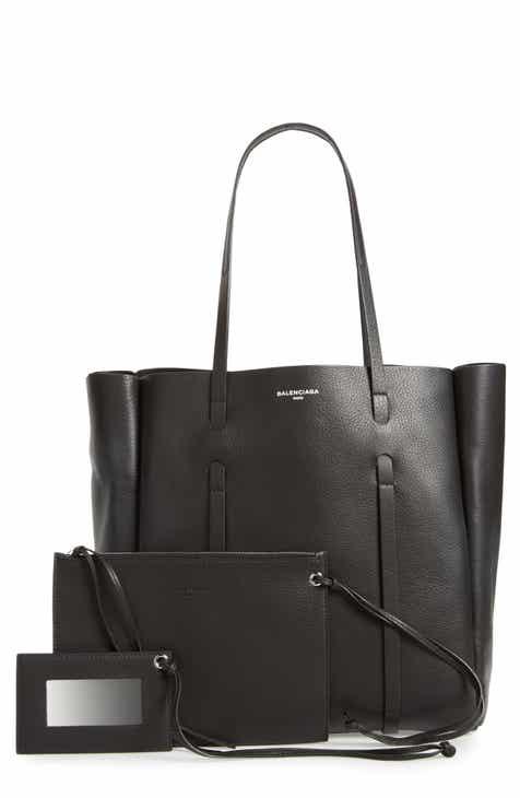 Balenciaga Handbags   Wallets for Women  40791c7fd9