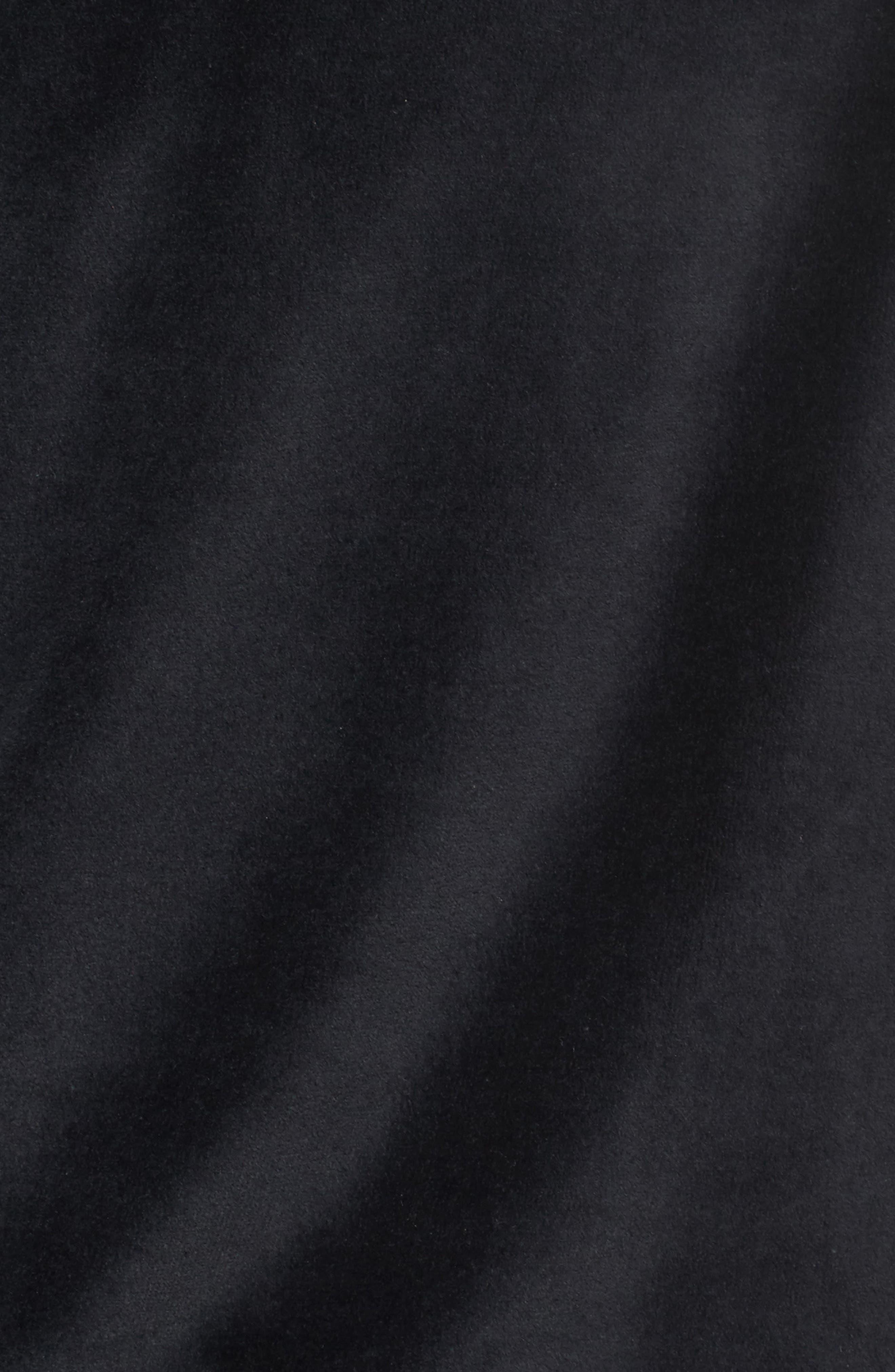 Alternate Image 5  - Kappa Authentic Screwball Track Pants
