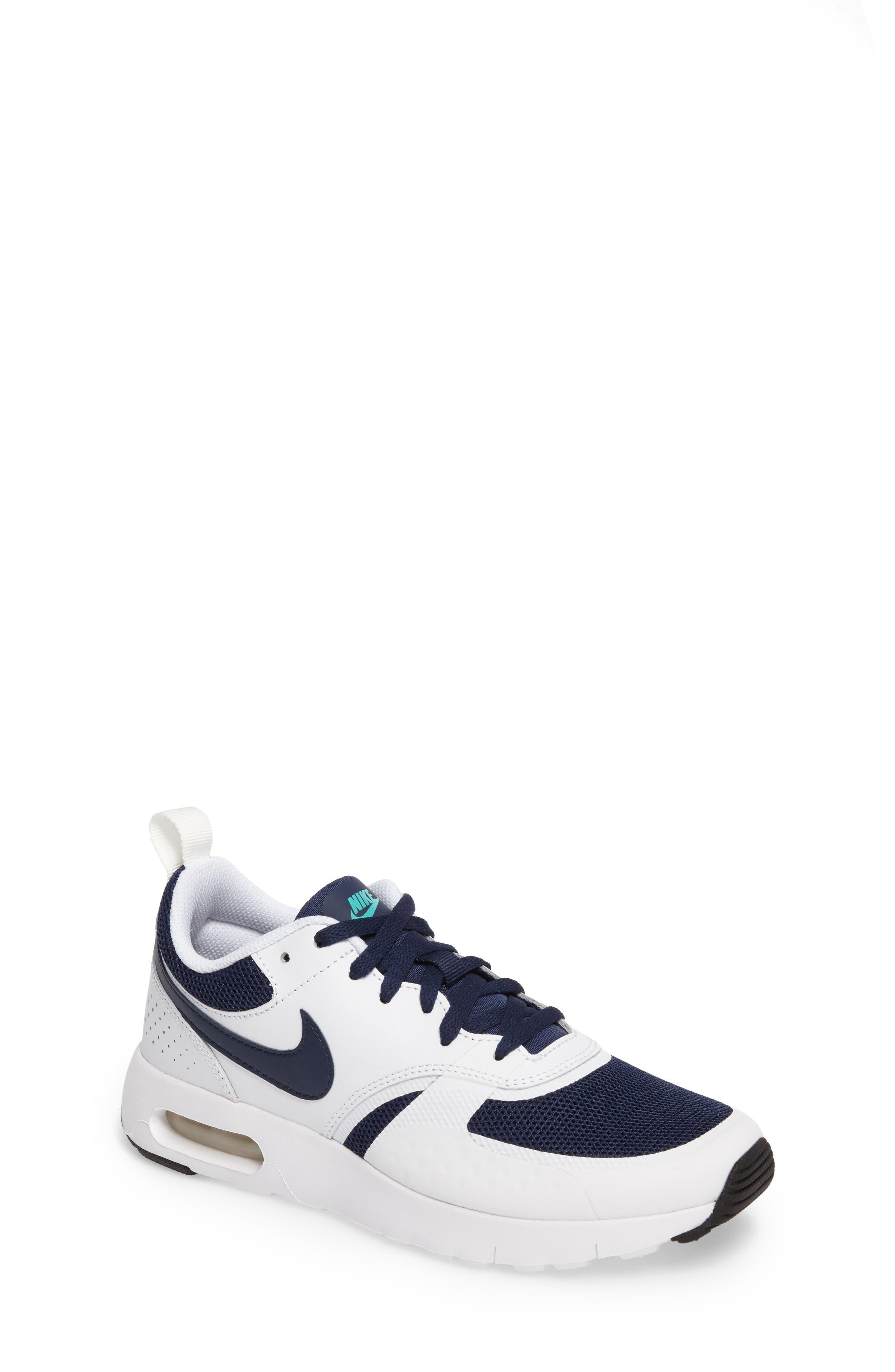 NIKE Air Max Vision GS Sneaker