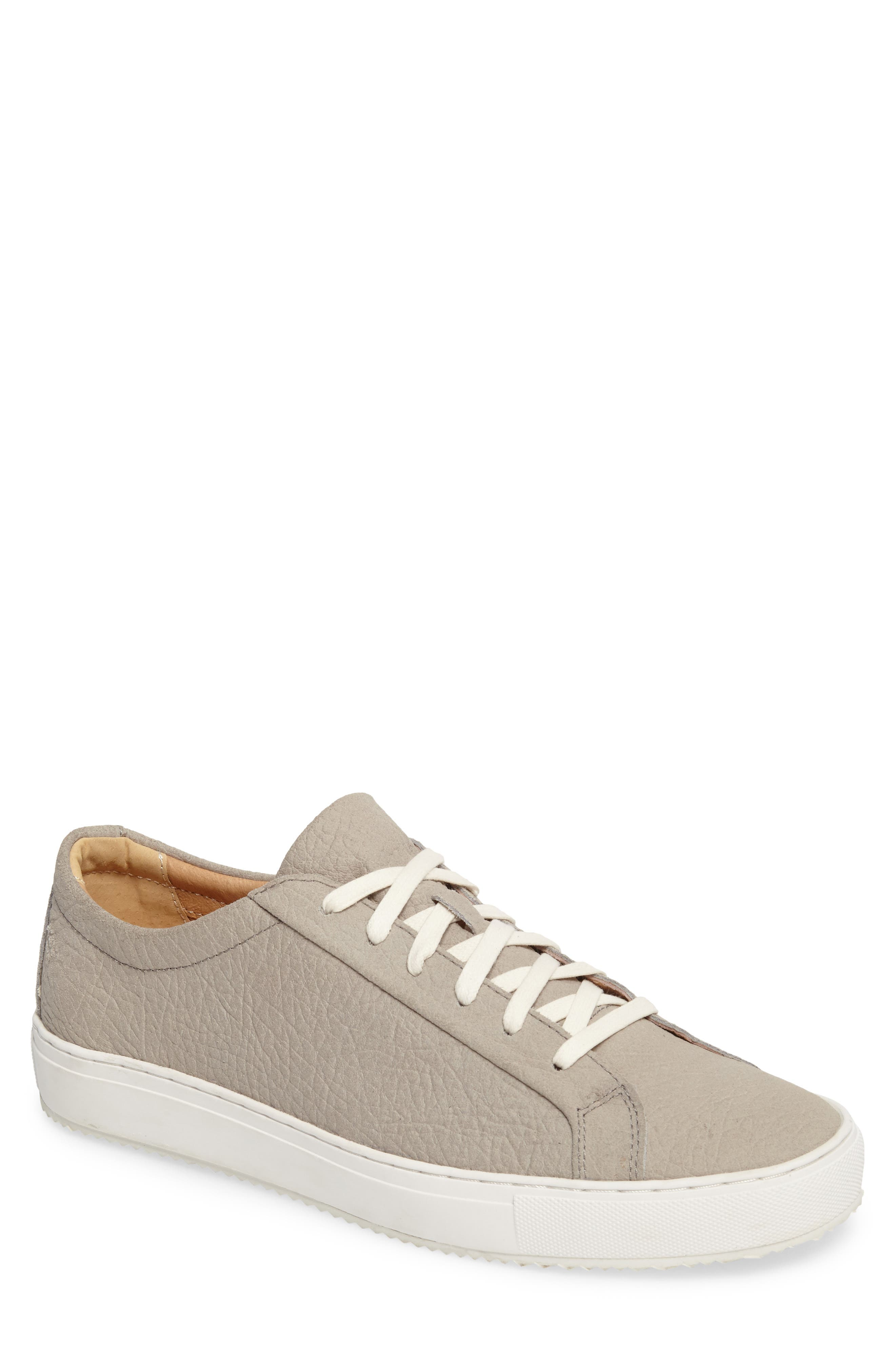 TCG Kennedy Sneaker (Men)