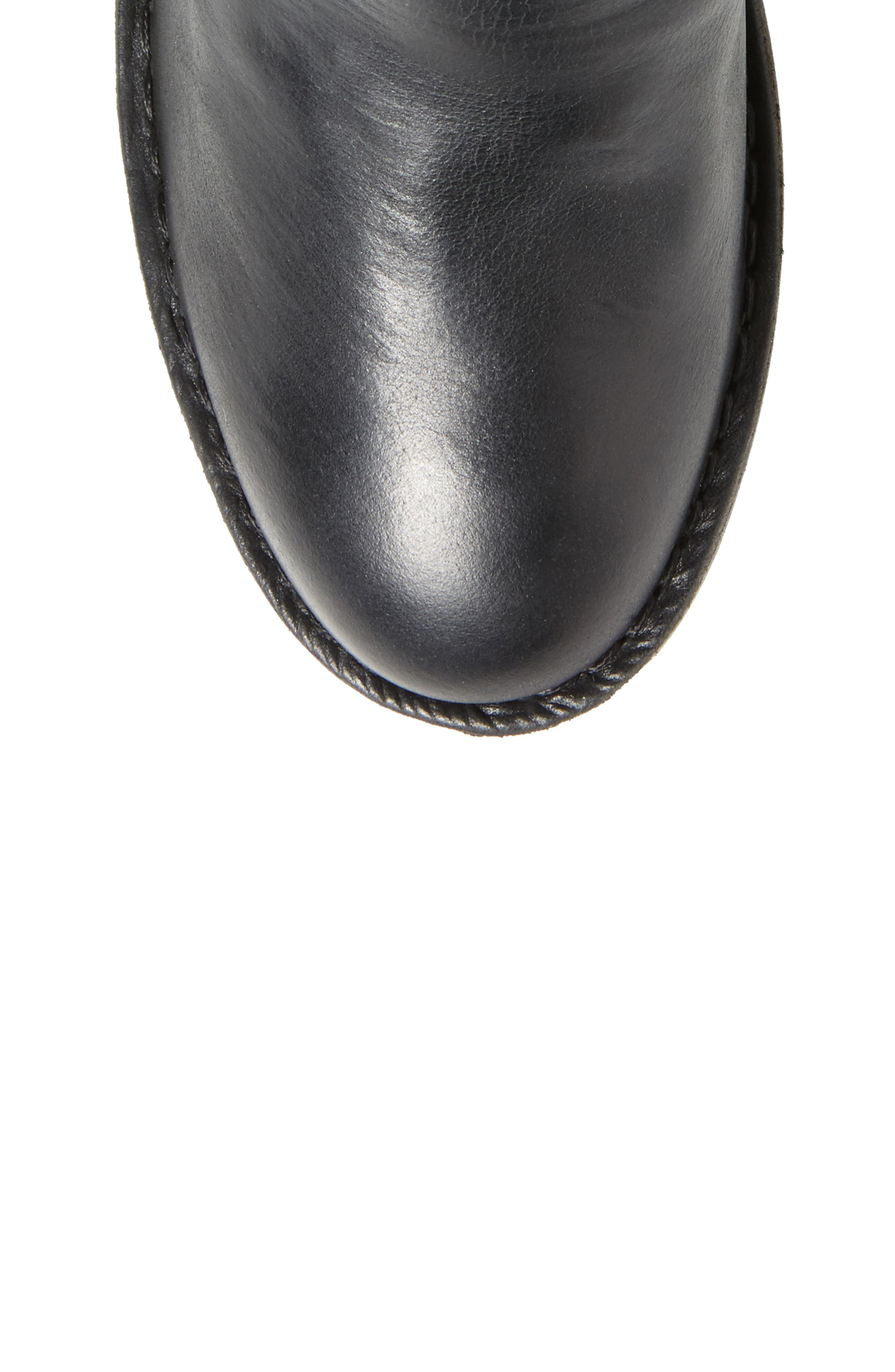 Alternate Image 5  - Fly London Dicy Bootie (Women)