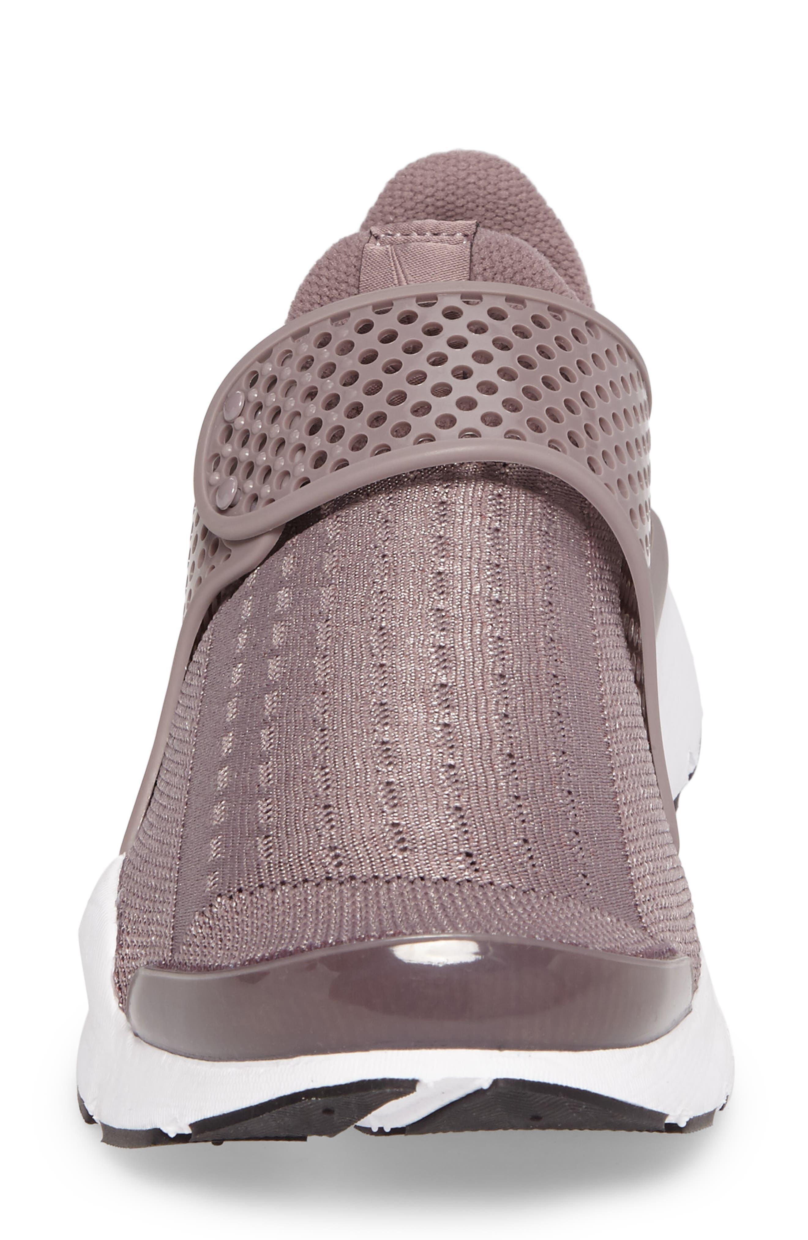 Alternate Image 3  - Nike Sock Dart Sneaker (Women)
